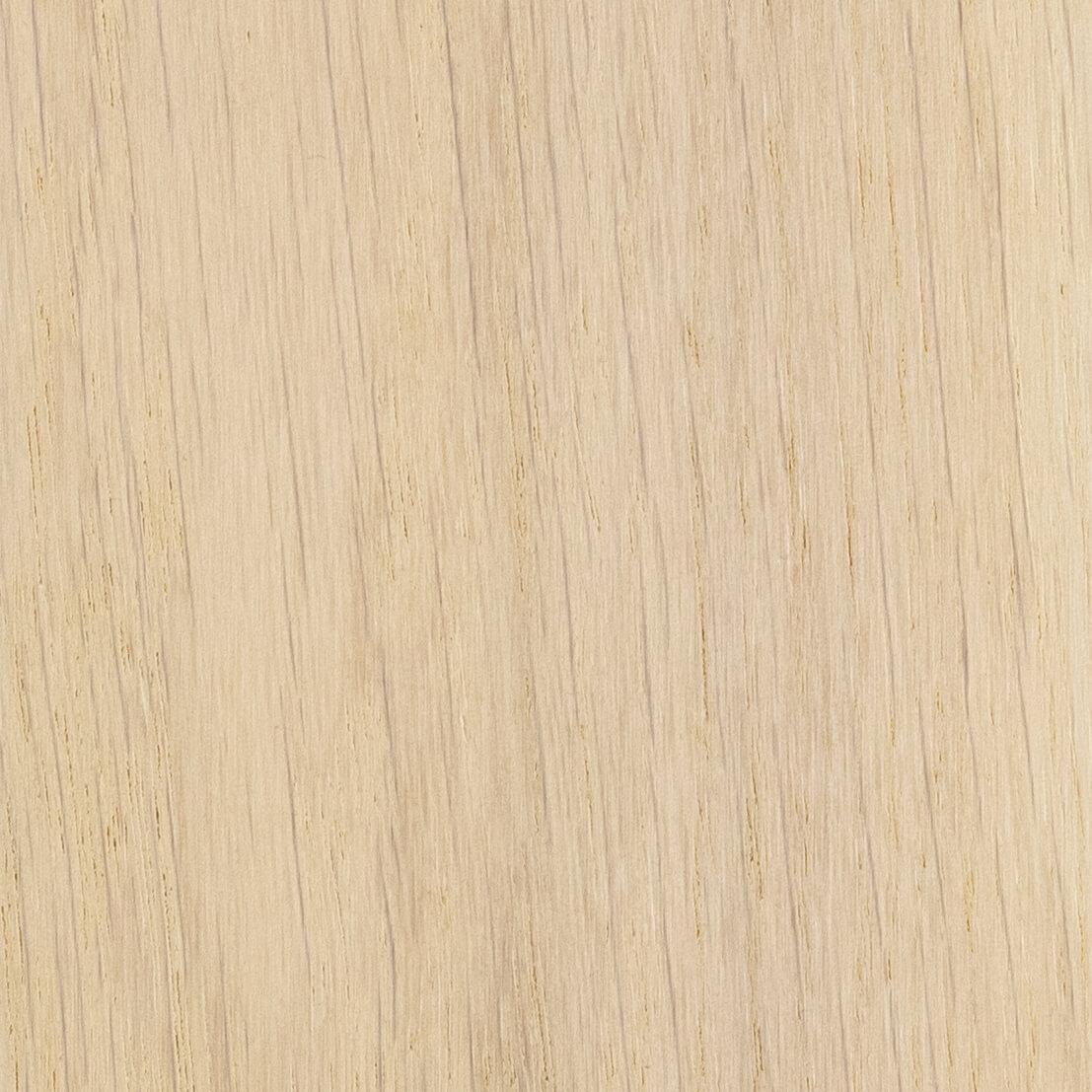 White Wash Eetkamer Tafel.Sparrow Dyyk
