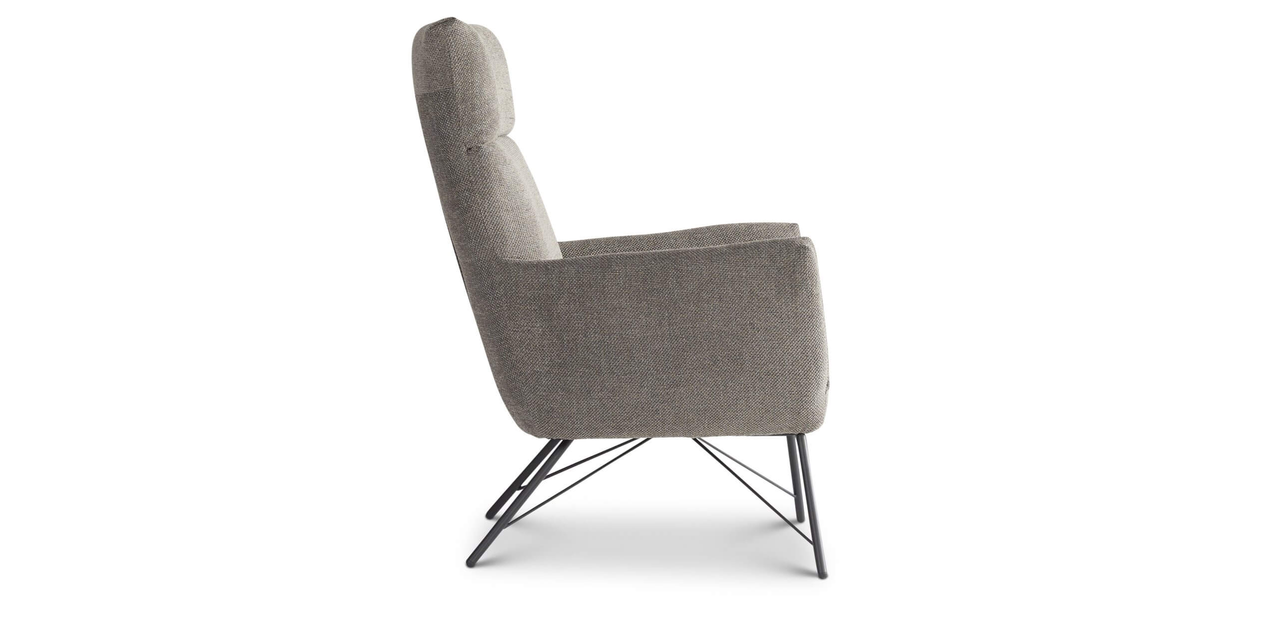 Cooper Hoog - Silent Taupe 12 DYYK (3)