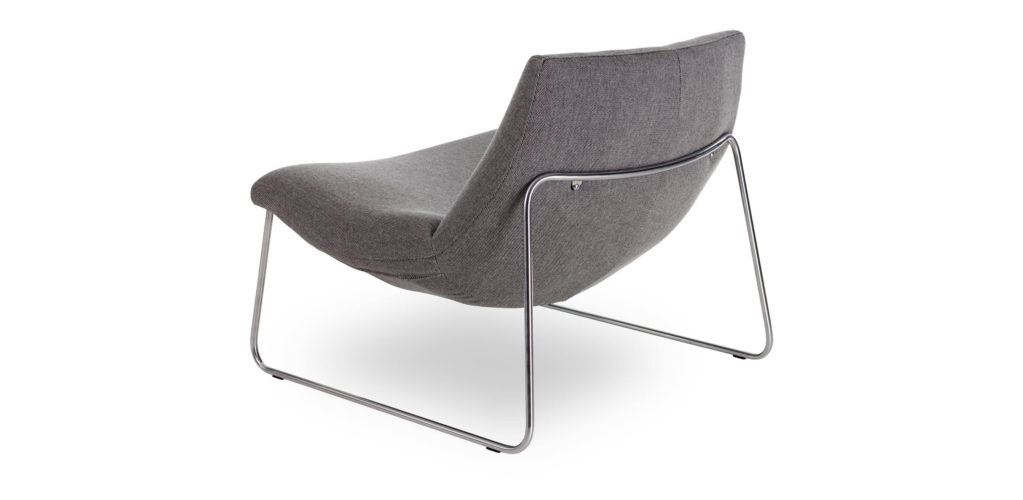 Cielo fauteuil DYYK 1