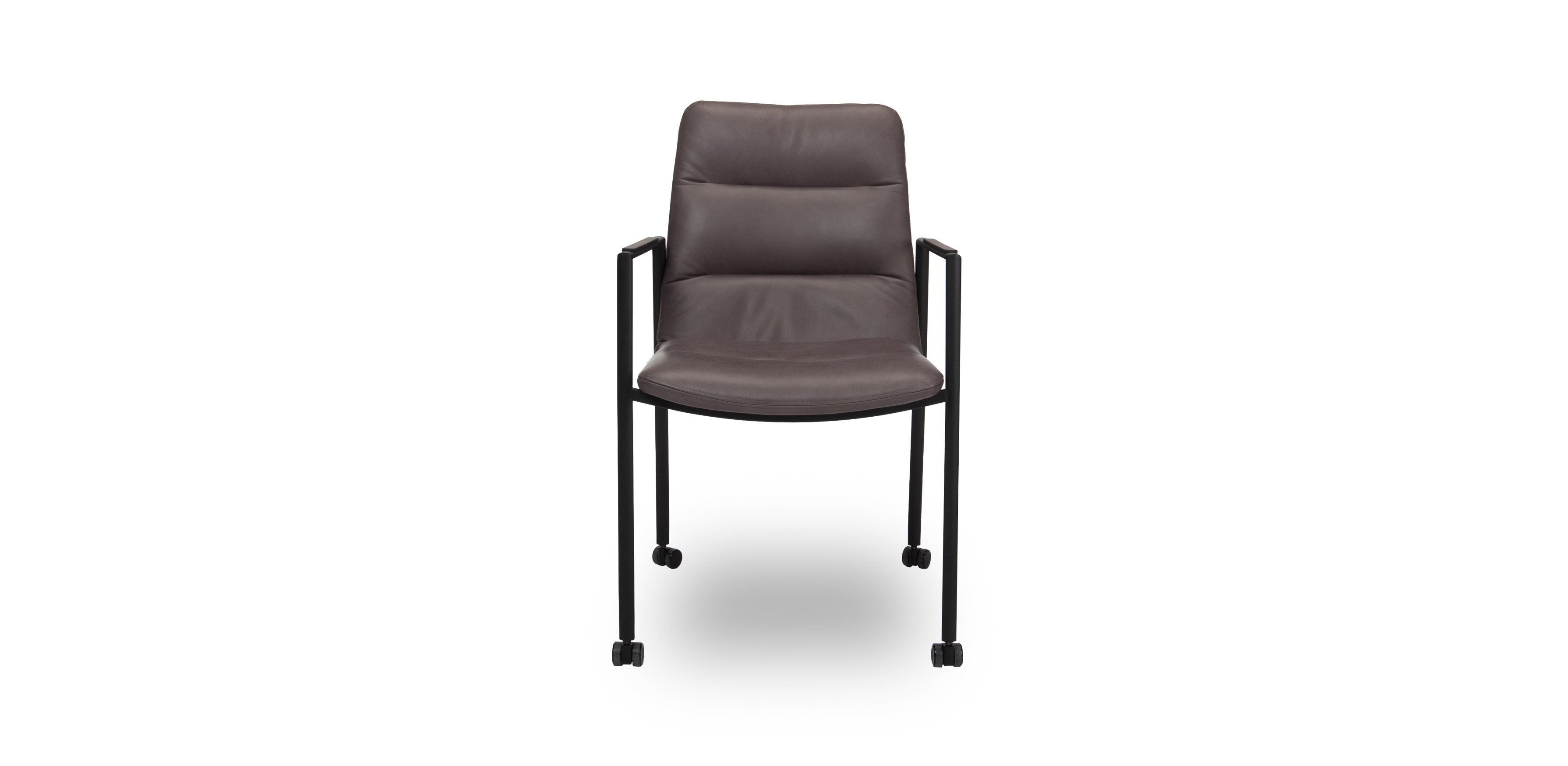 Dyyk stoel Leff-1