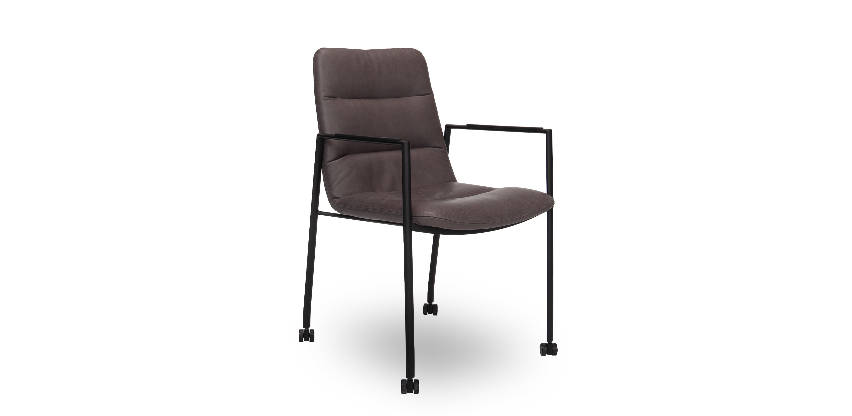 Dyyk stoel Leff-3