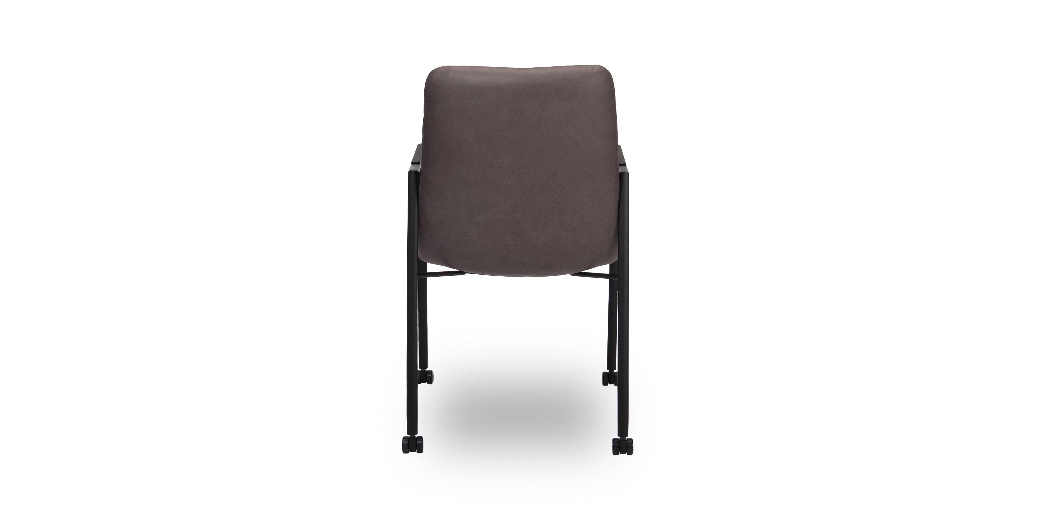 Dyyk stoel Leff-6