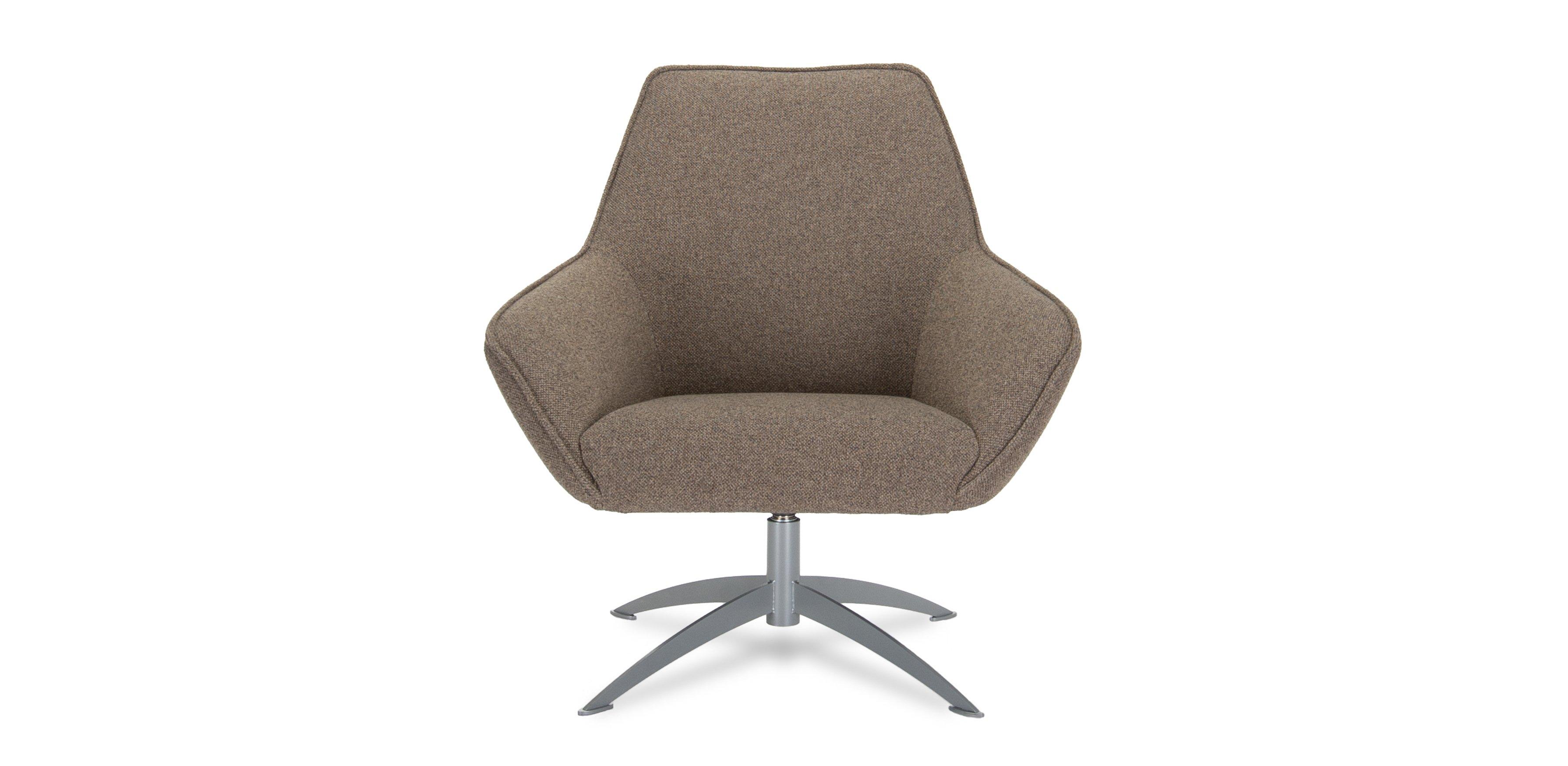 Faas fauteuil DYYK 3580x1750 1