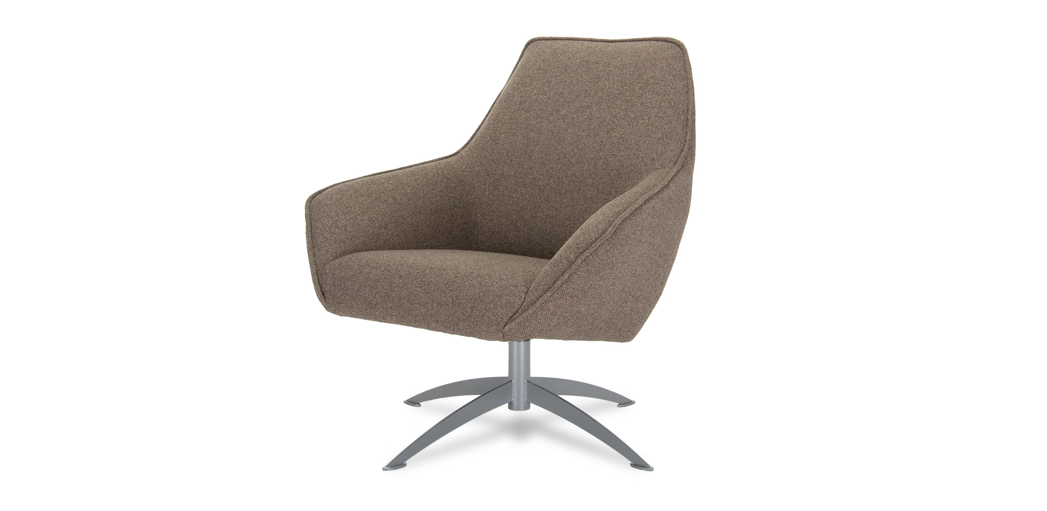 Faas fauteuil DYYK 3580x1750 2