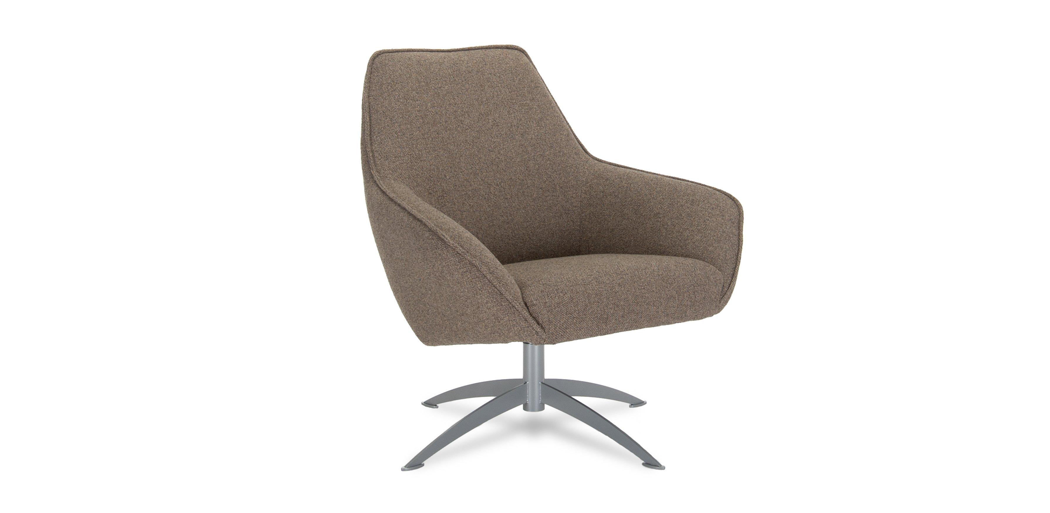 Faas fauteuil DYYK 3580x1750 3