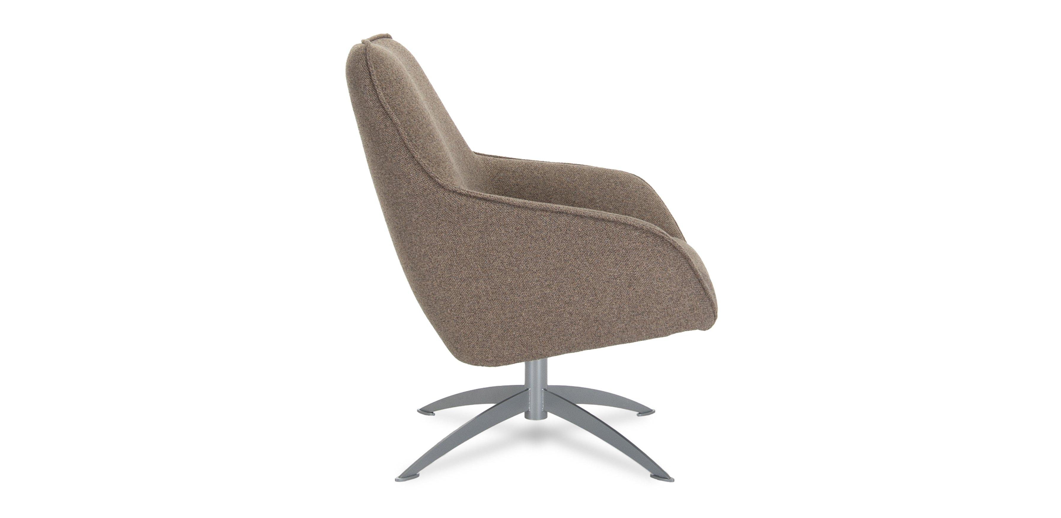 Faas fauteuil DYYK 3580x1750 4