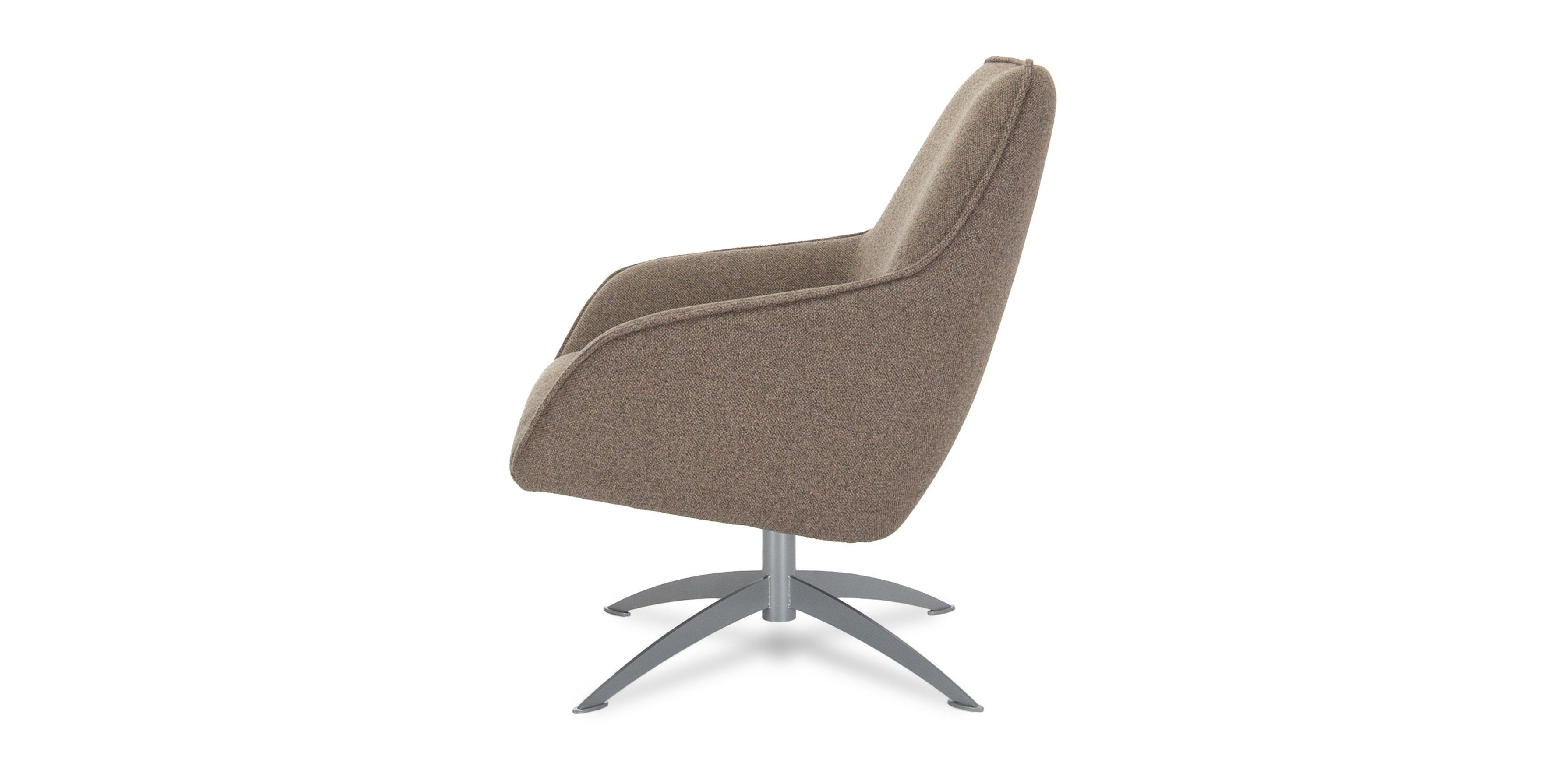 Faas fauteuil DYYK 3580x1750 5