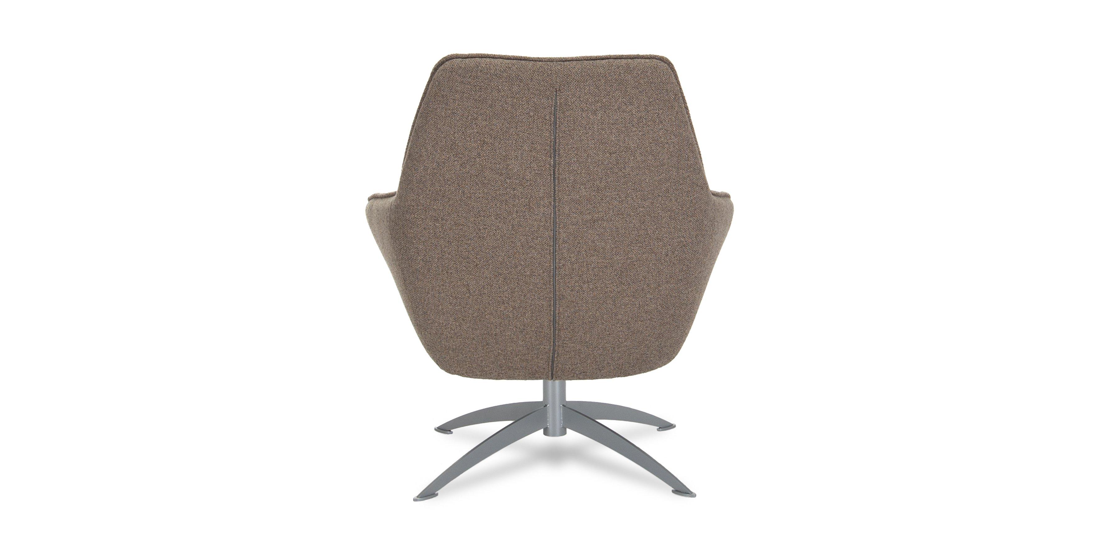 Faas fauteuil DYYK 3580x1750 6