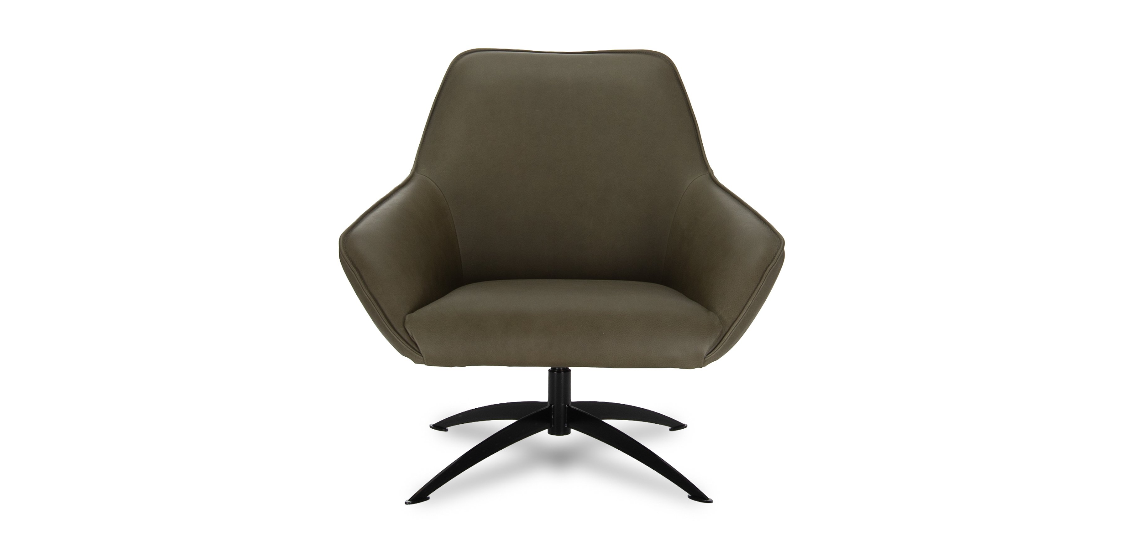 Faas fauteuil DYYK 3580x1750 leer 1