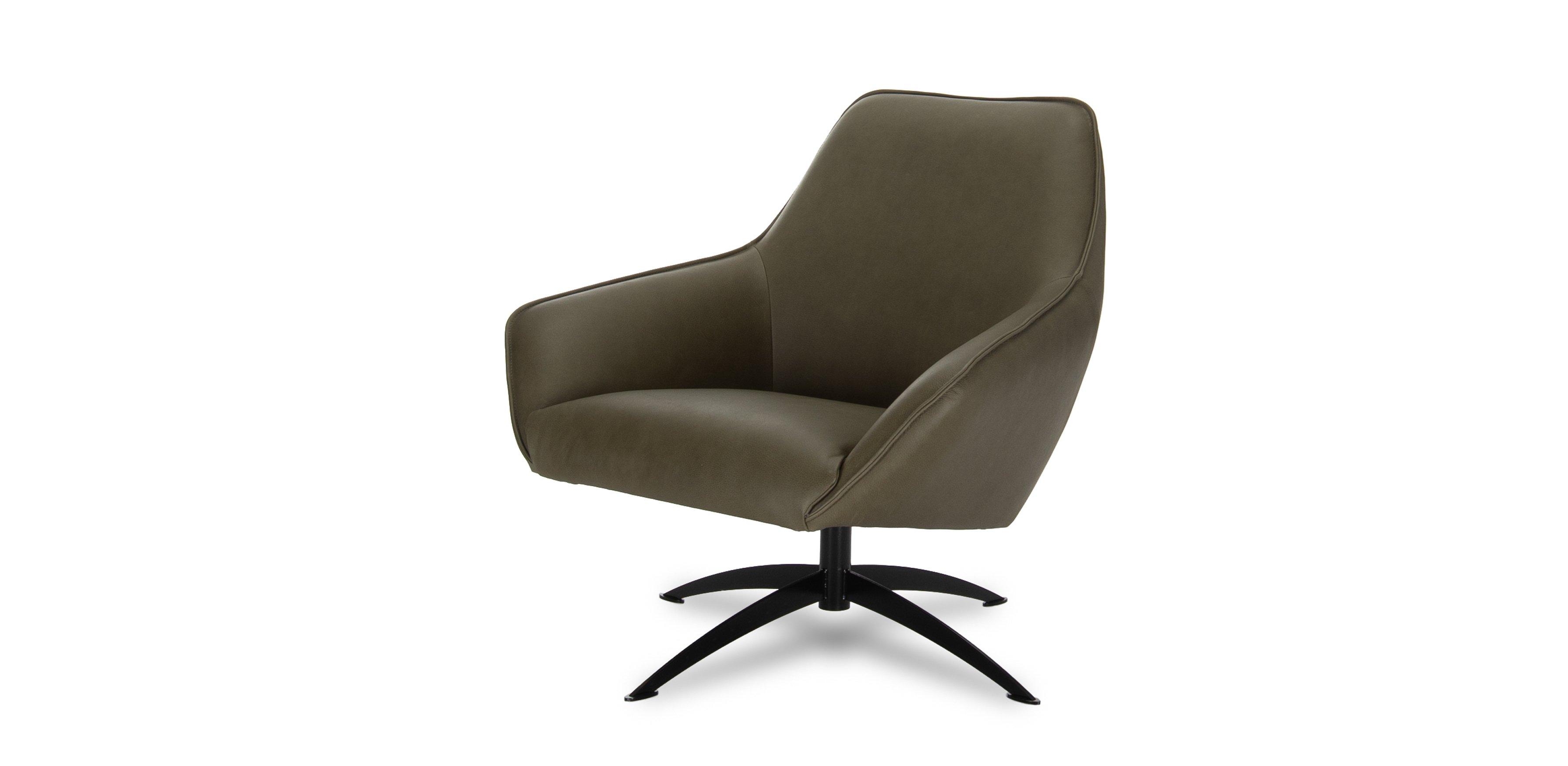 Faas fauteuil DYYK 3580x1750 leer 2