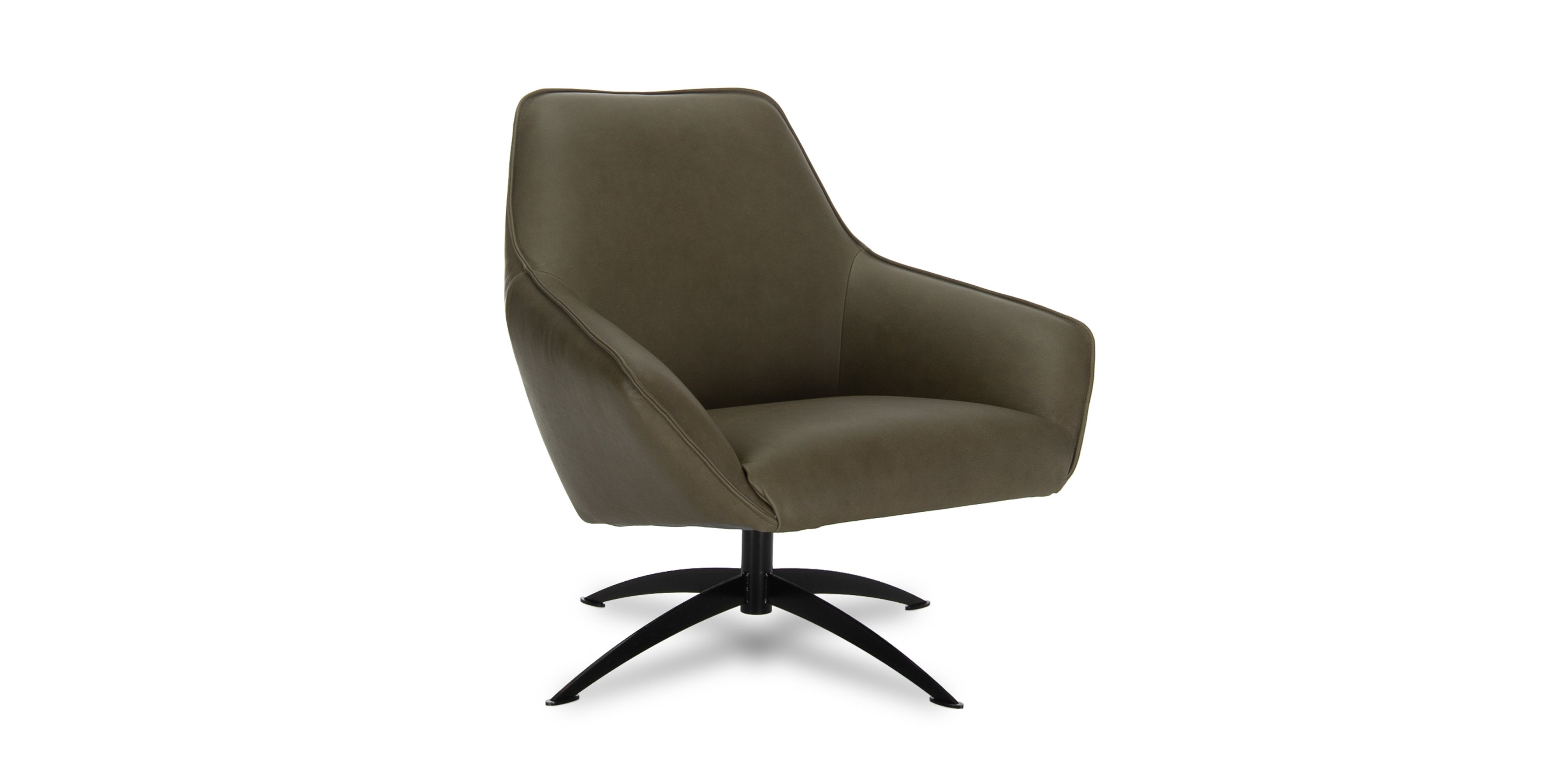 Faas fauteuil DYYK 3580x1750 leer 3