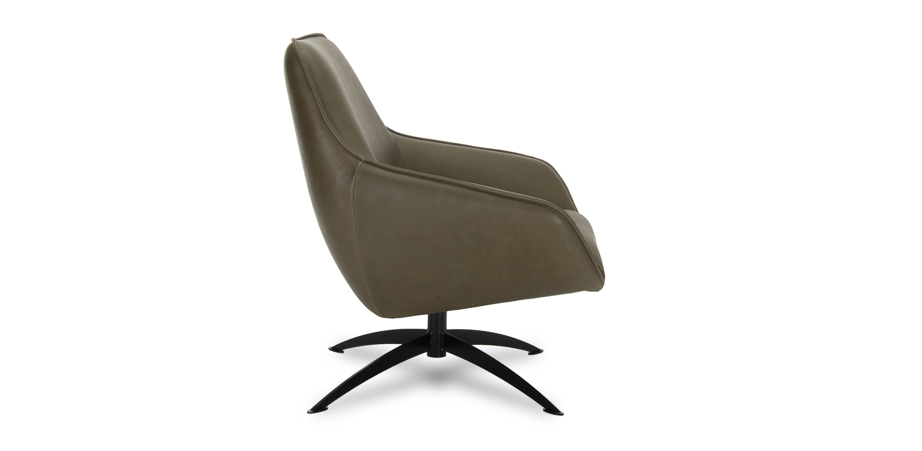 Faas fauteuil DYYK 3580x1750 leer 4