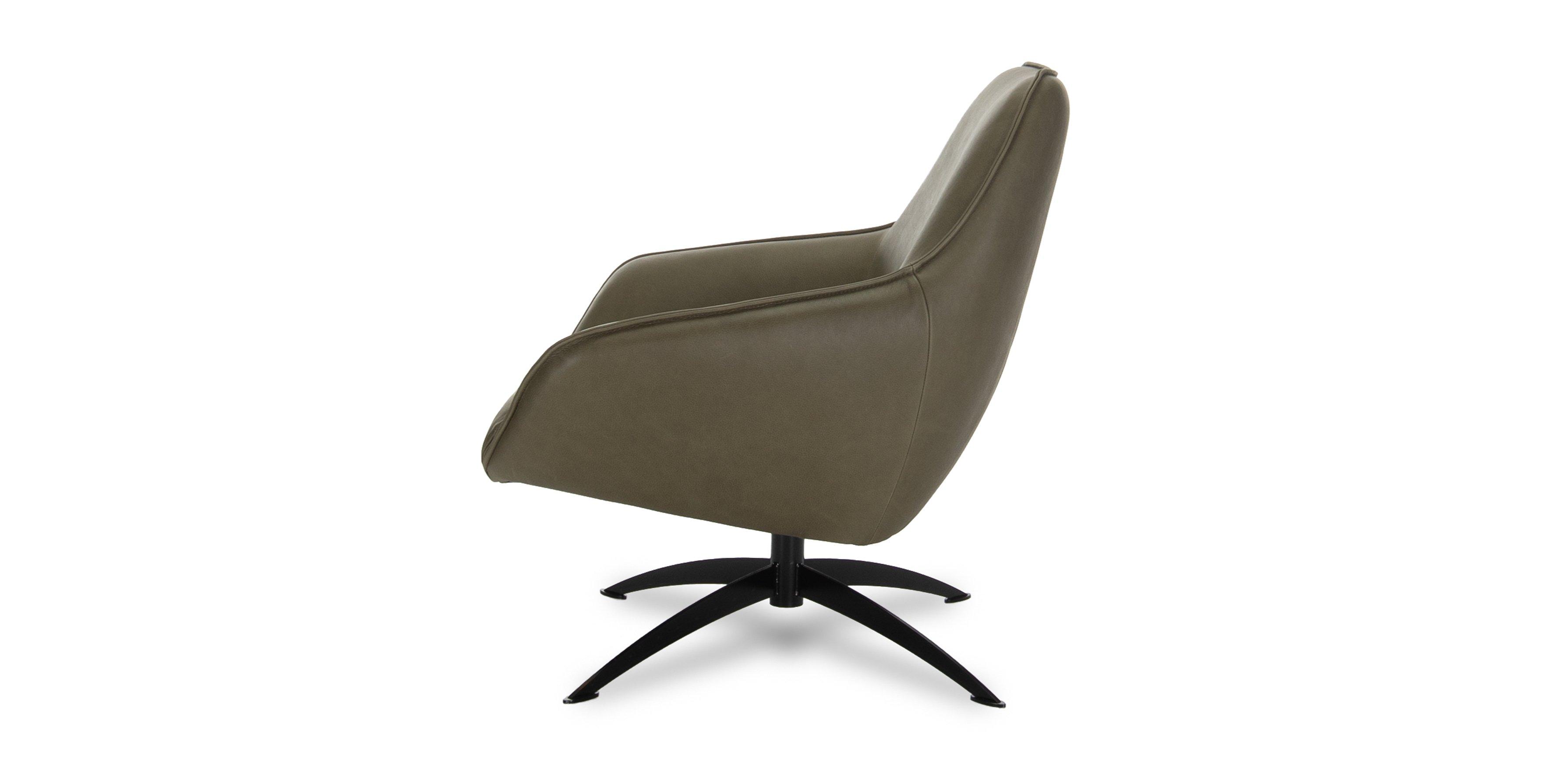 Faas fauteuil DYYK 3580x1750 leer 5