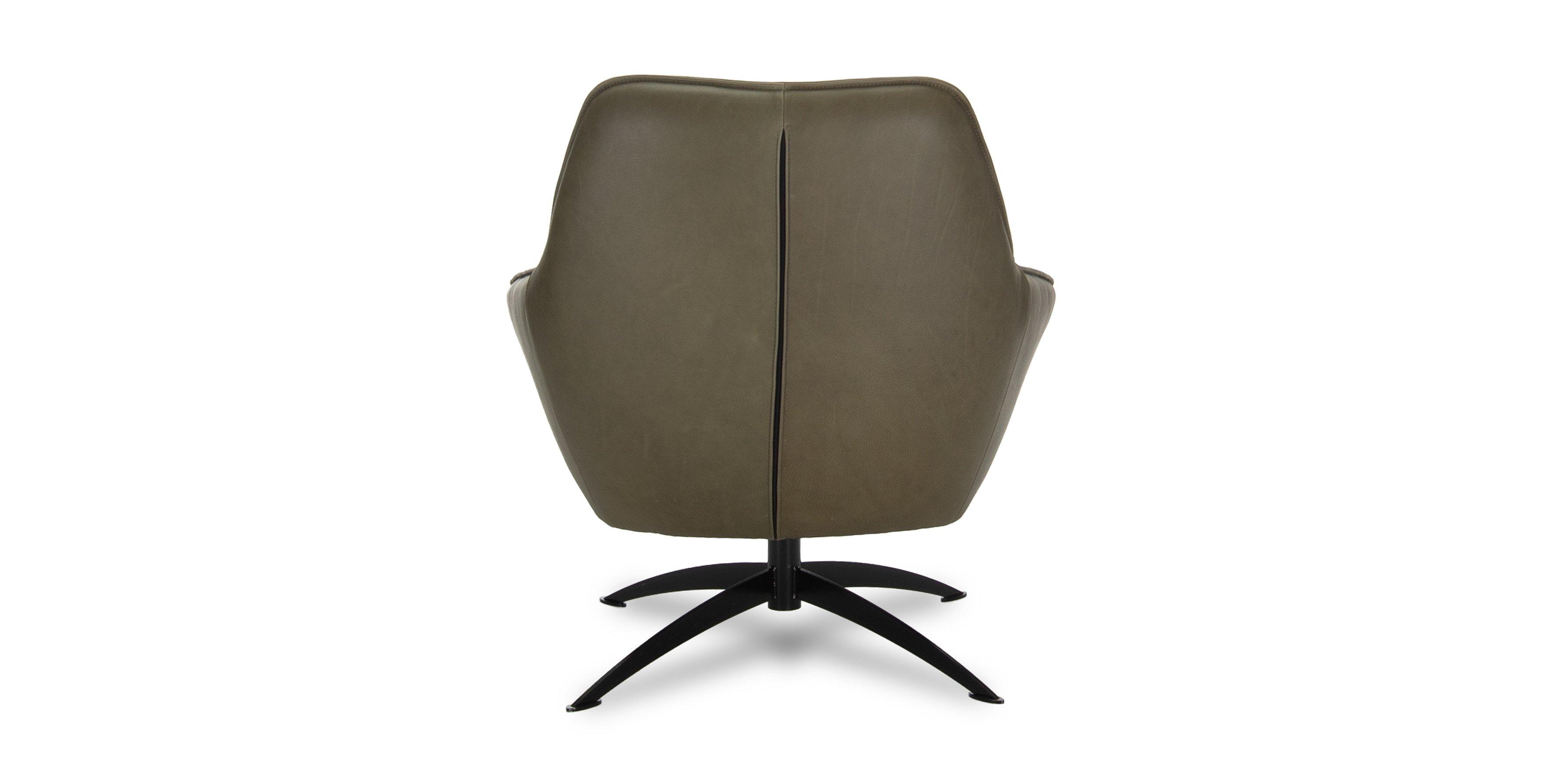 Faas fauteuil DYYK 3580x1750 leer 6