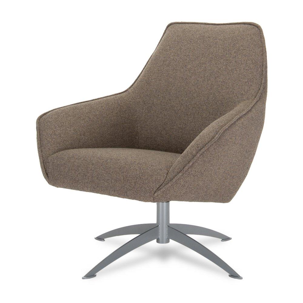 Faas fauteuil DYYK 3580x1750