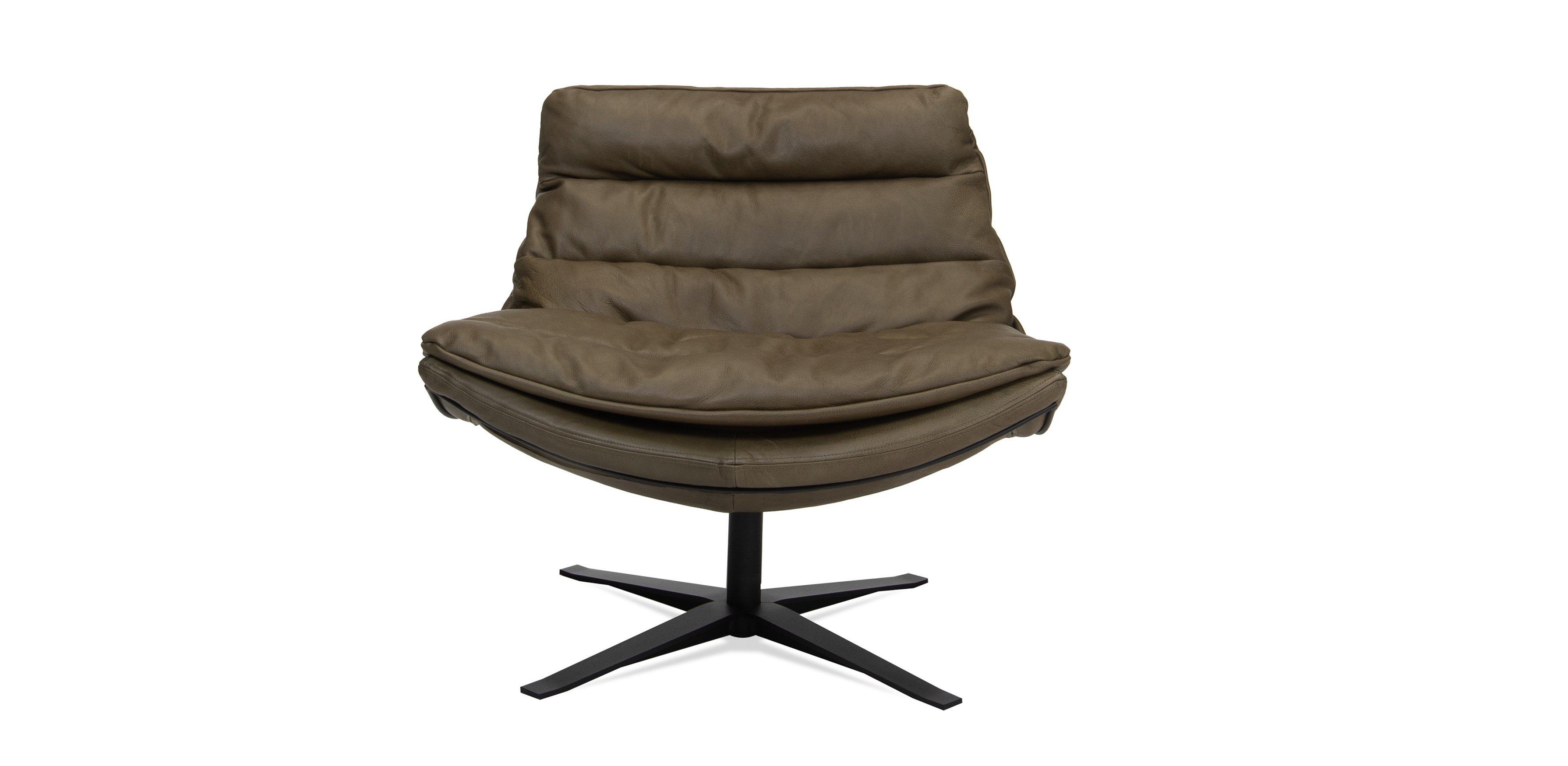 Kameraad fauteuil DYYK 1