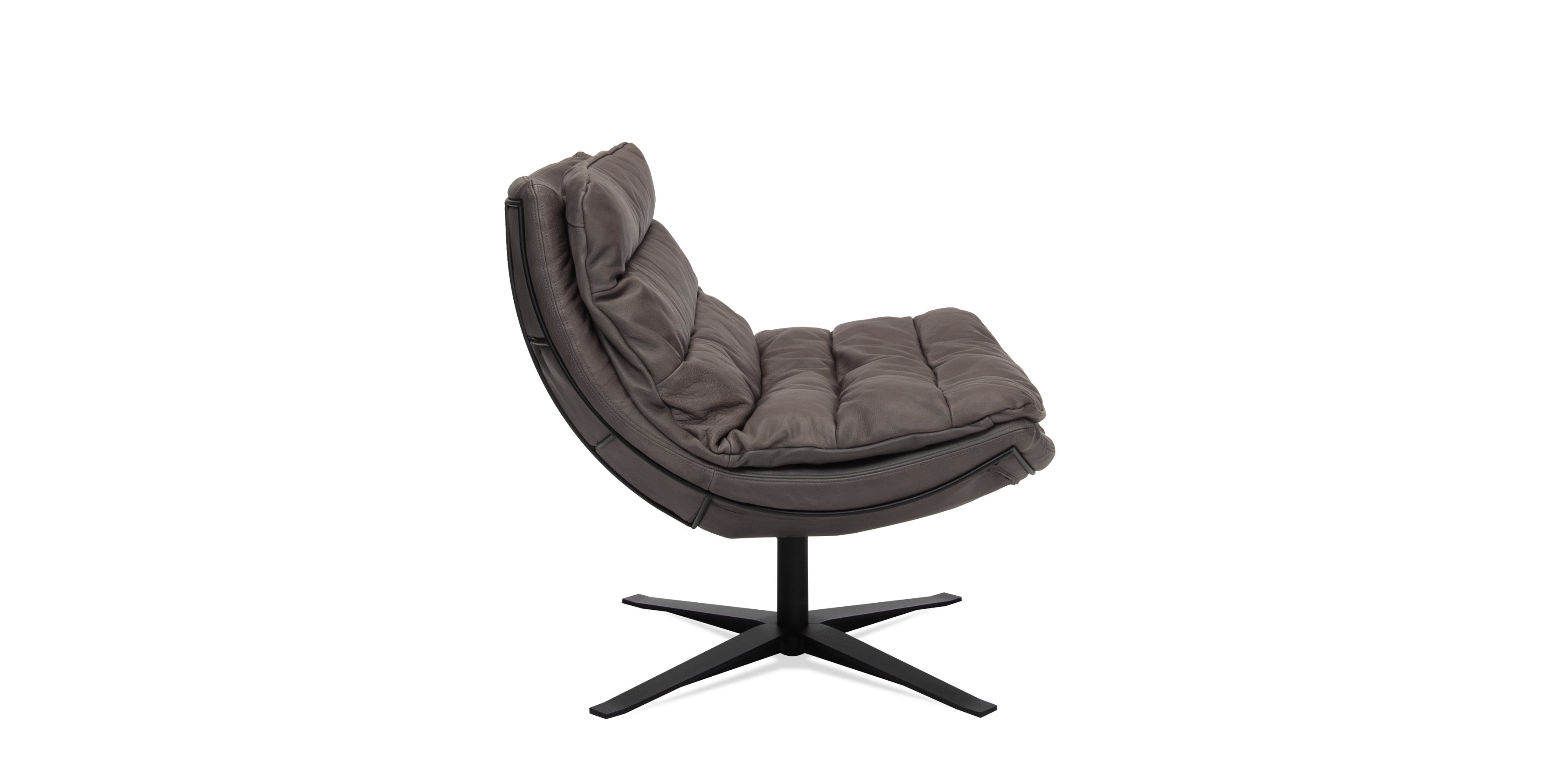 Kameraad fauteuil DYYK 11