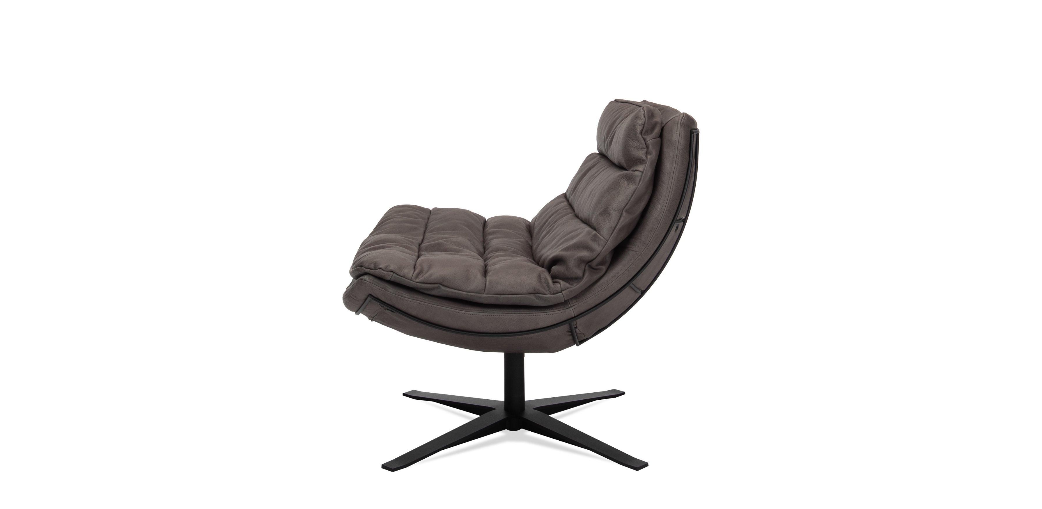 Kameraad fauteuil DYYK 12