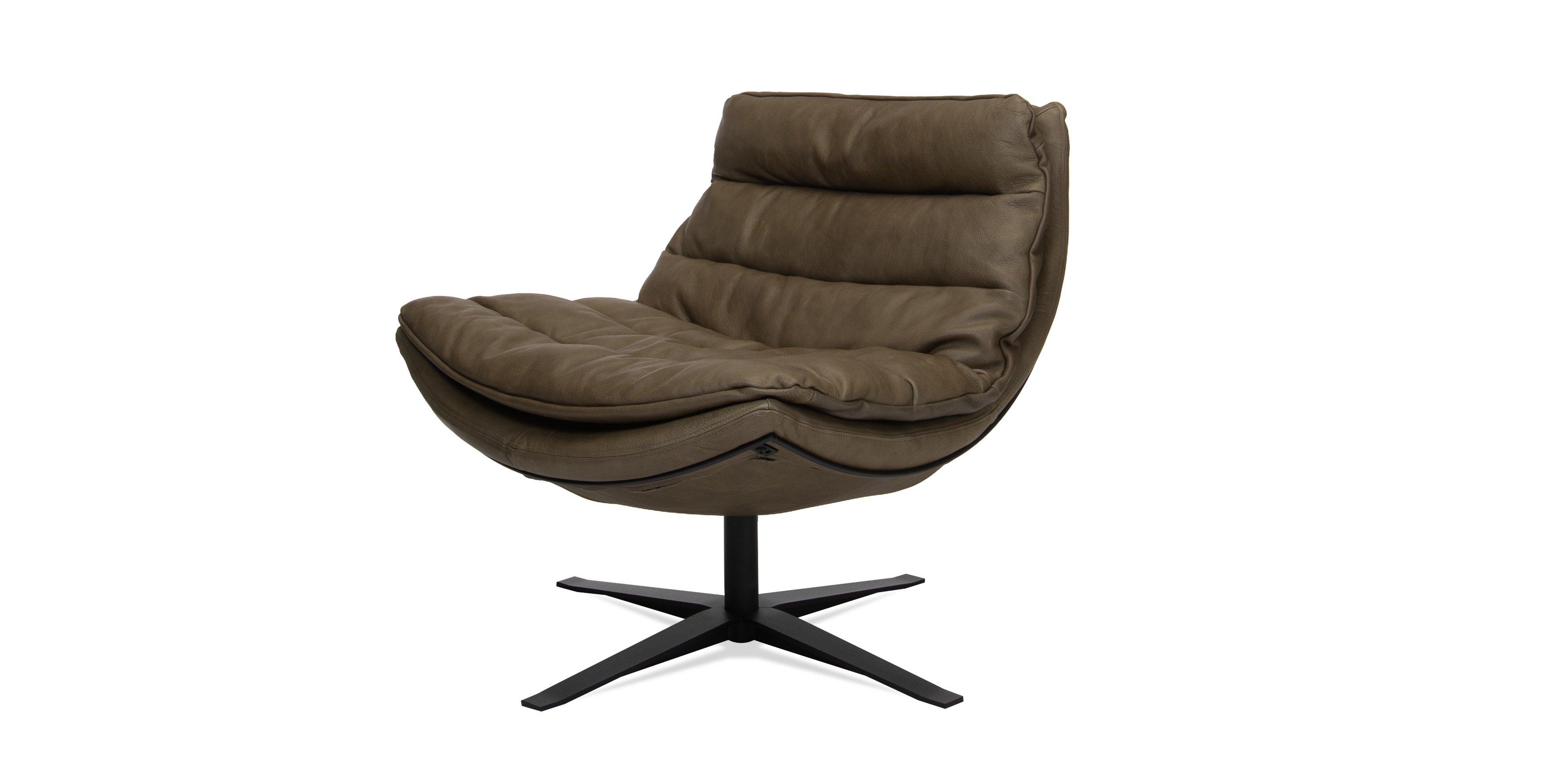 Kameraad fauteuil DYYK 2