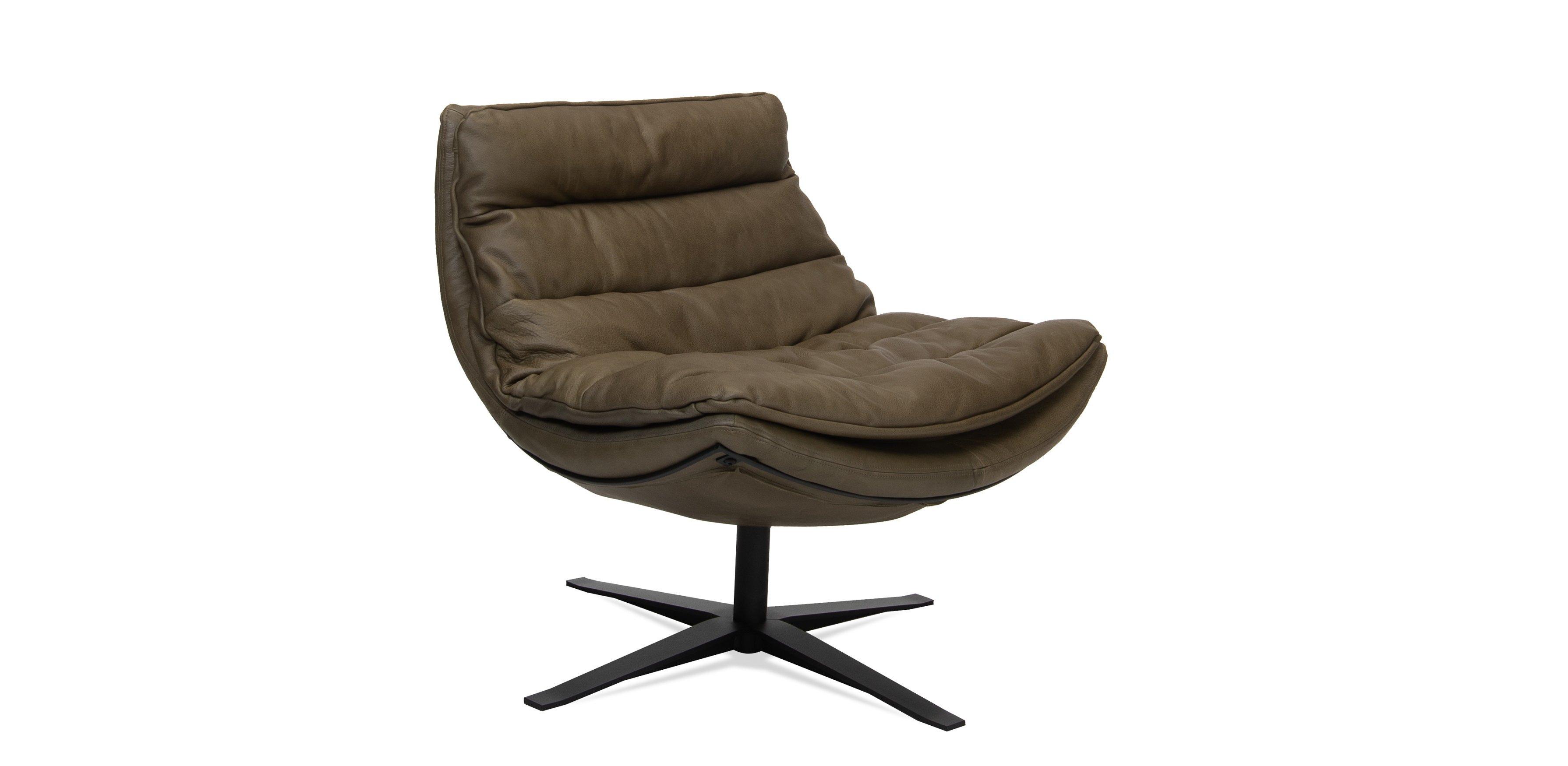 Kameraad fauteuil DYYK 3