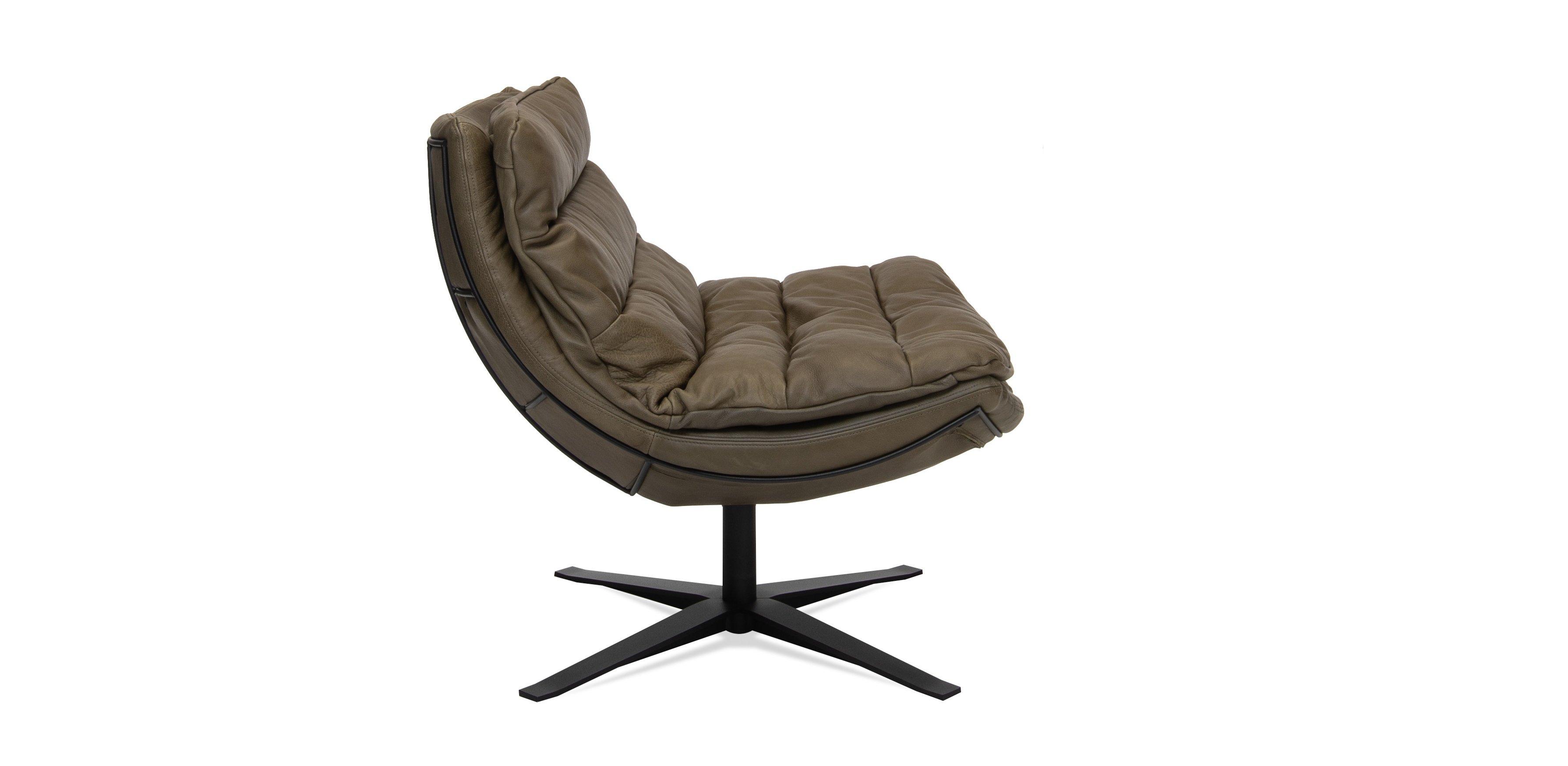 Kameraad fauteuil DYYK 4