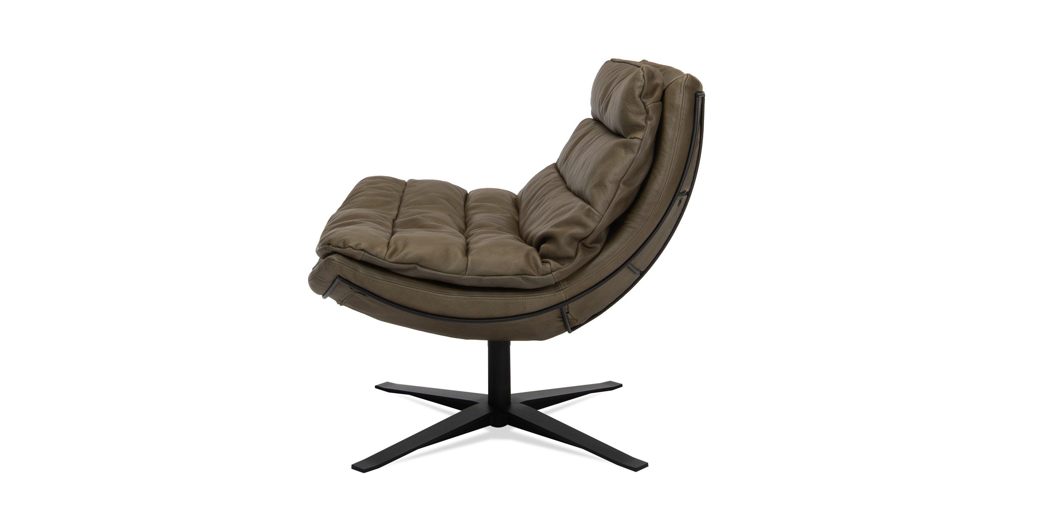 Kameraad fauteuil DYYK 5