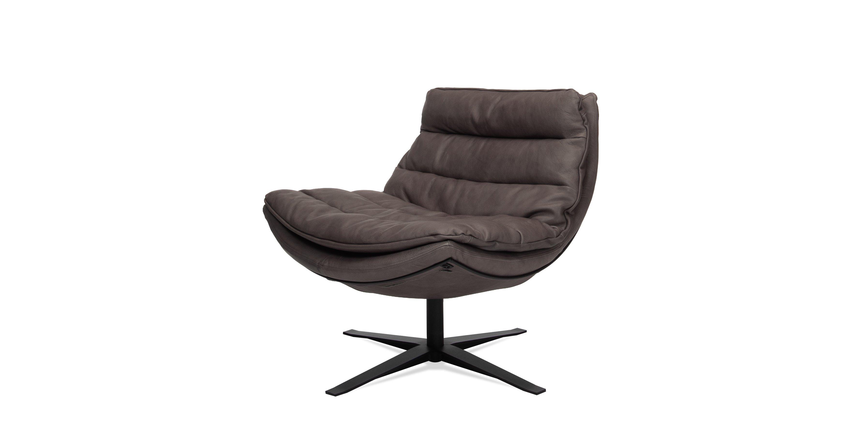 Kameraad fauteuil DYYK 9