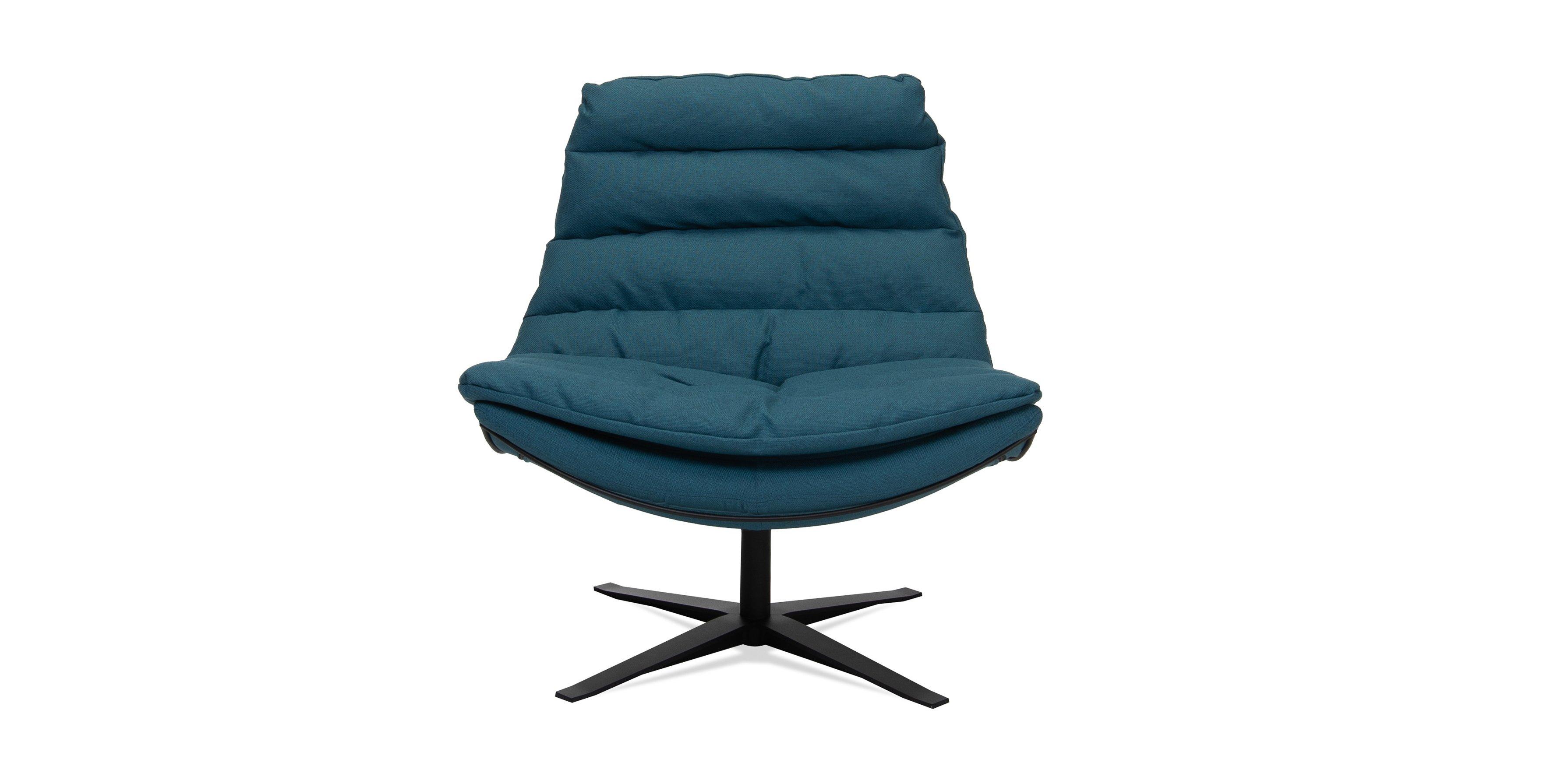 Kameraad hoog fauteuil DYYK 1