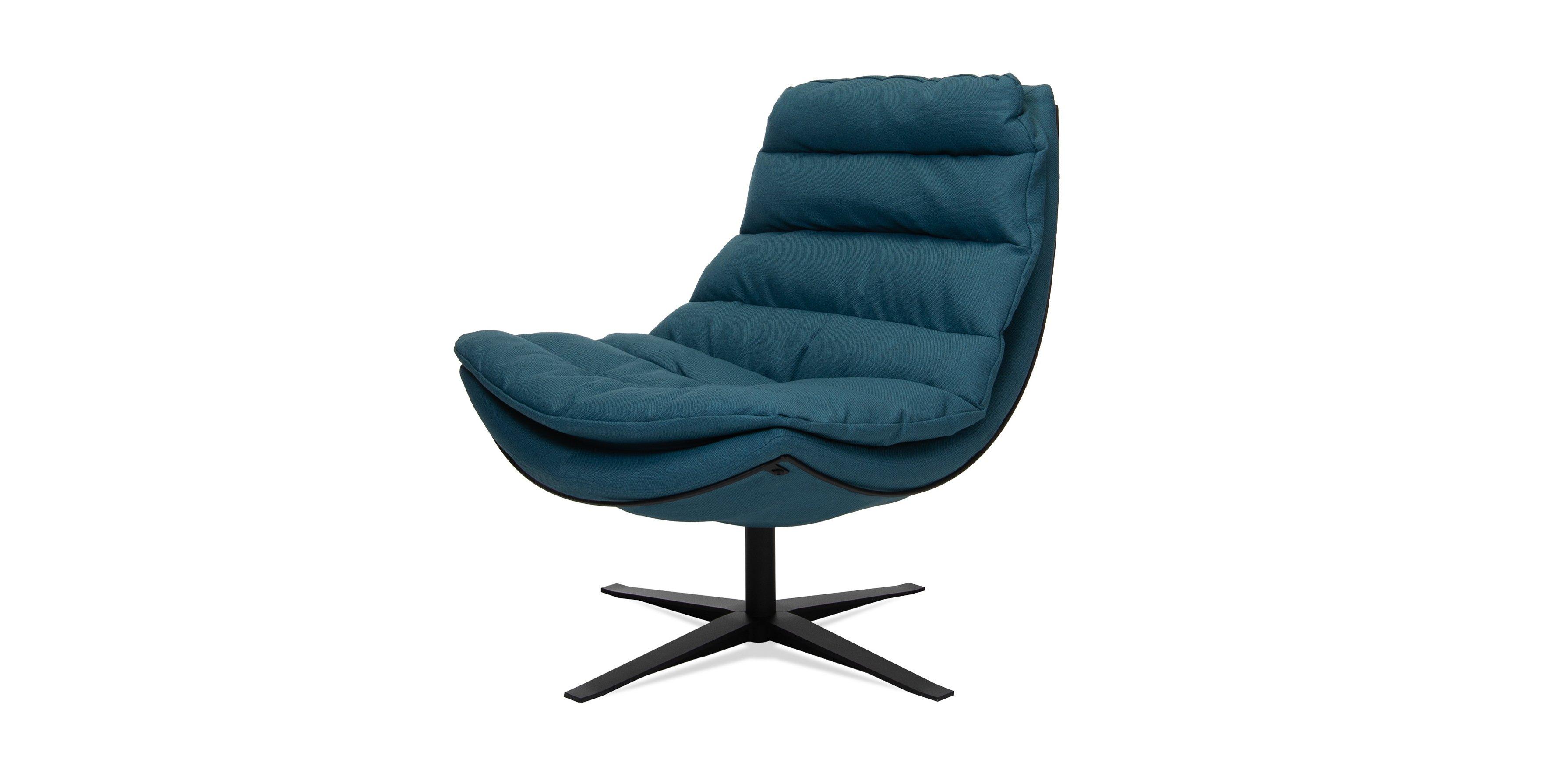 Kameraad hoog fauteuil DYYK 2