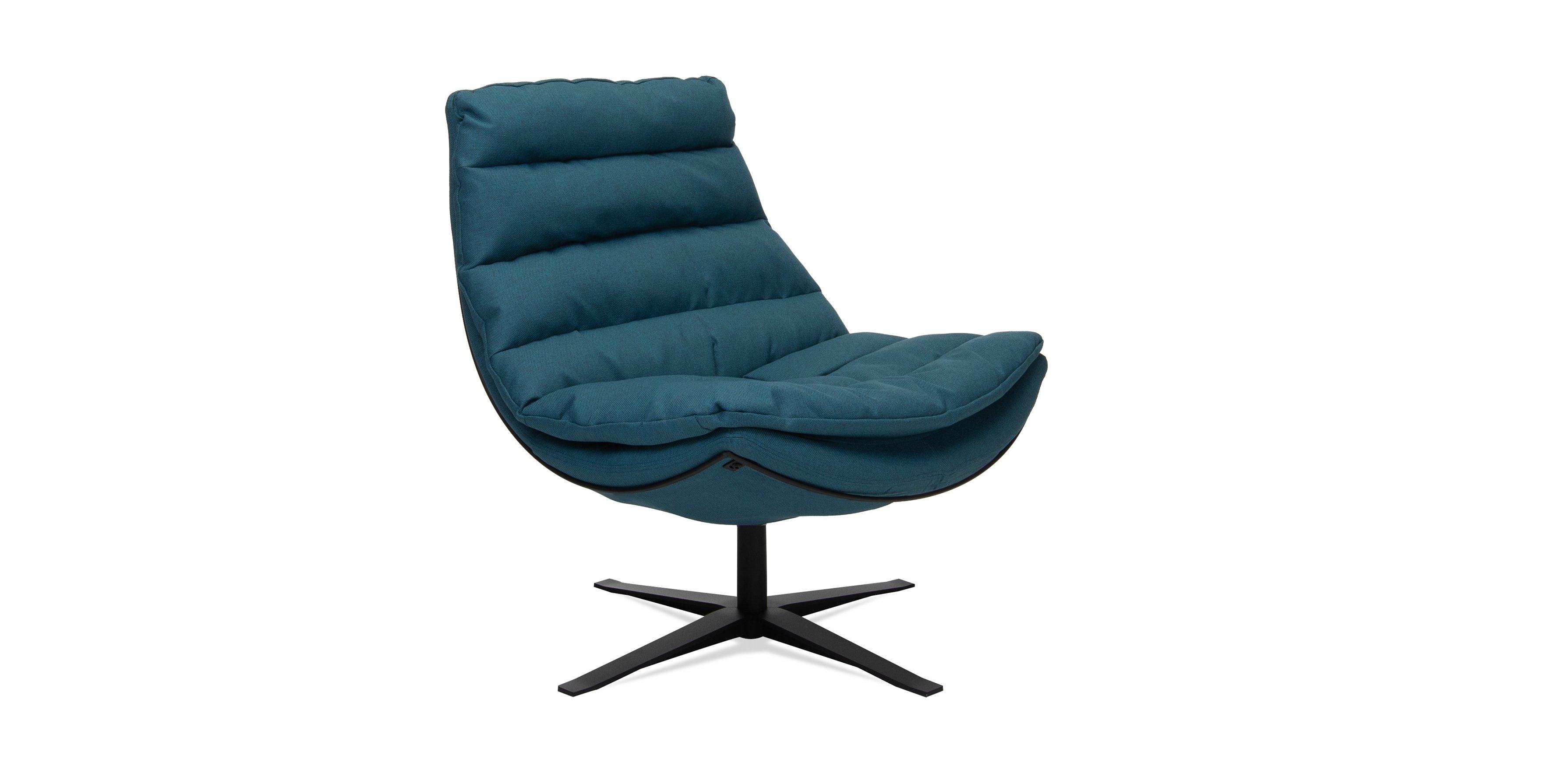 Kameraad hoog fauteuil DYYK 3