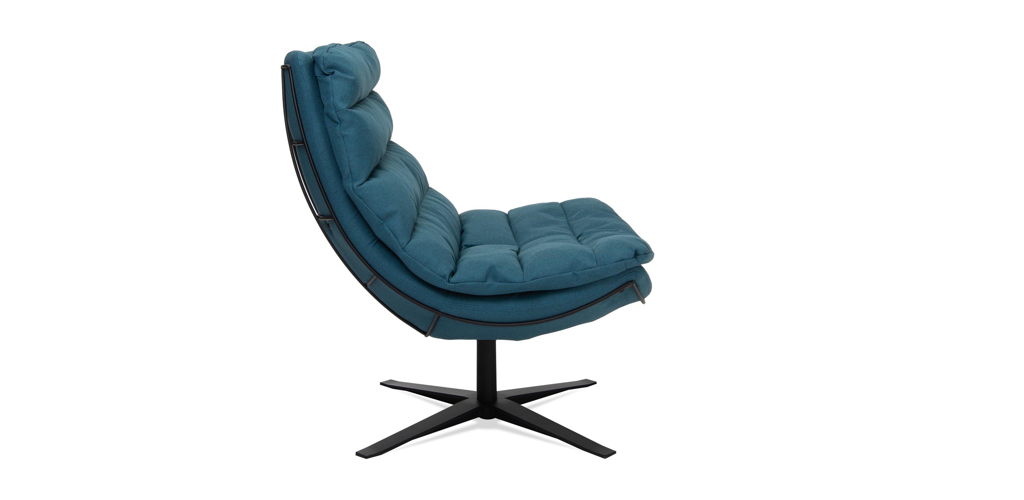 Kameraad hoog fauteuil DYYK 4