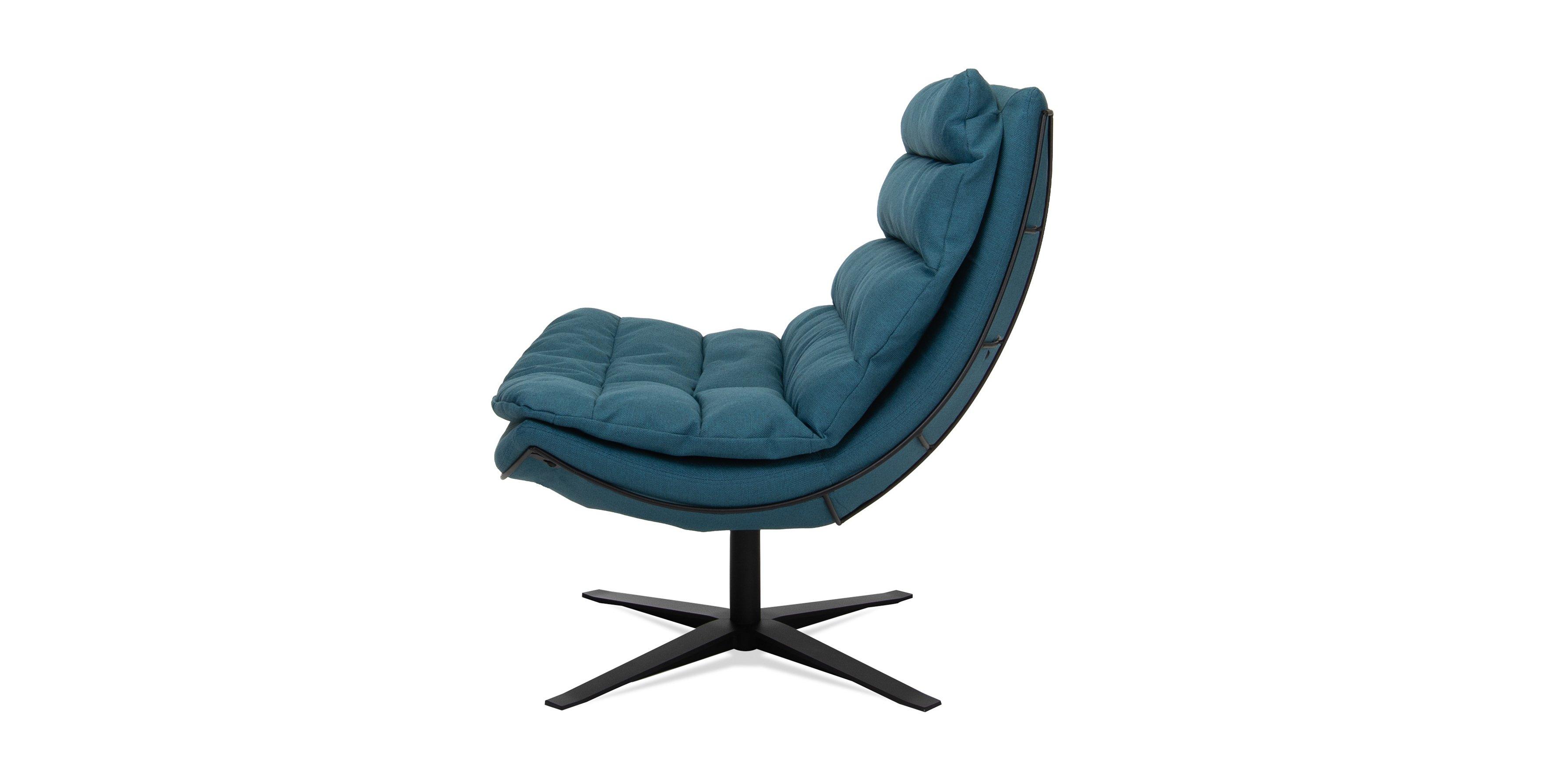 Kameraad hoog fauteuil DYYK 5