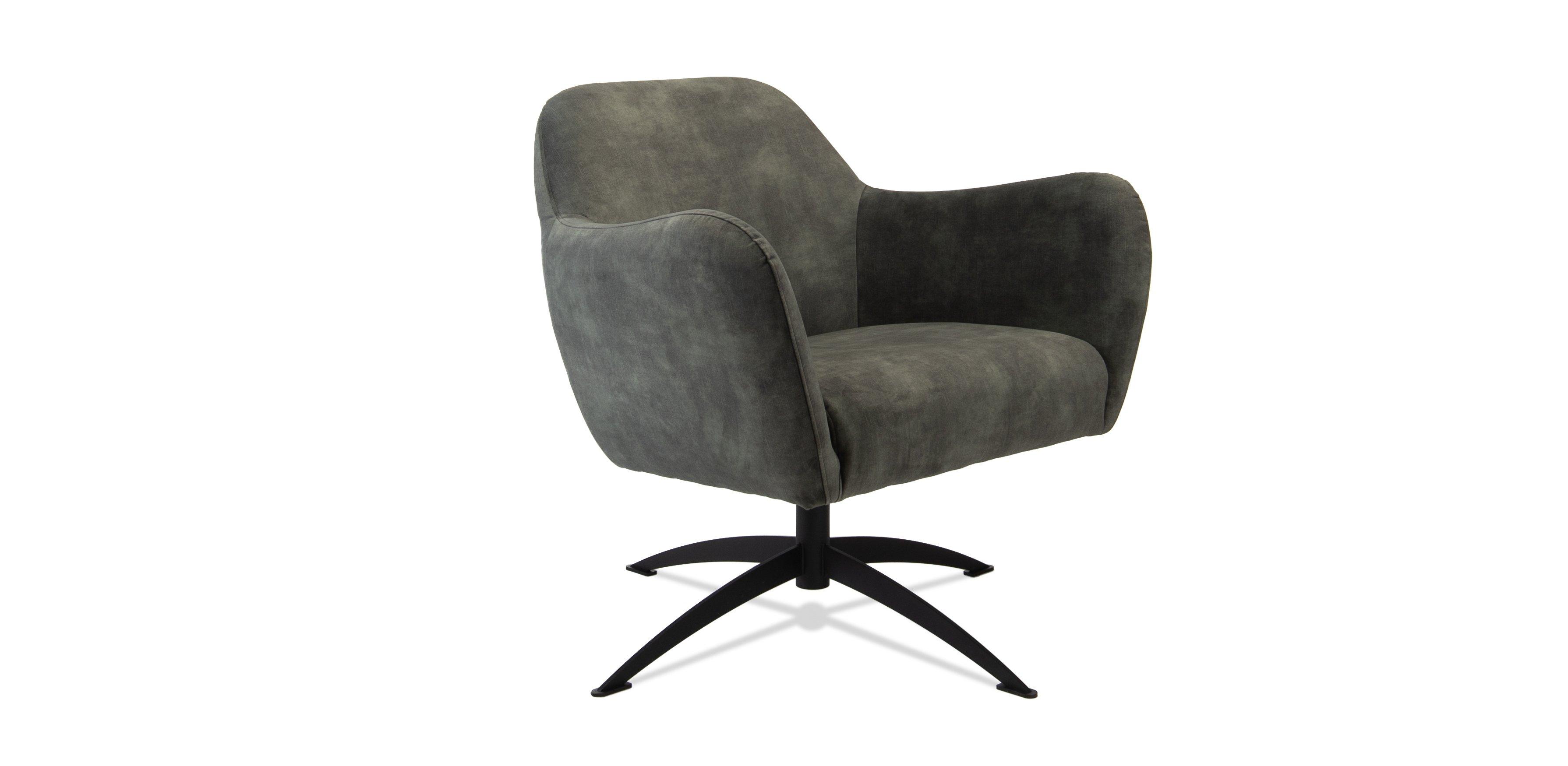 Limoni fauteuil DYYK 4