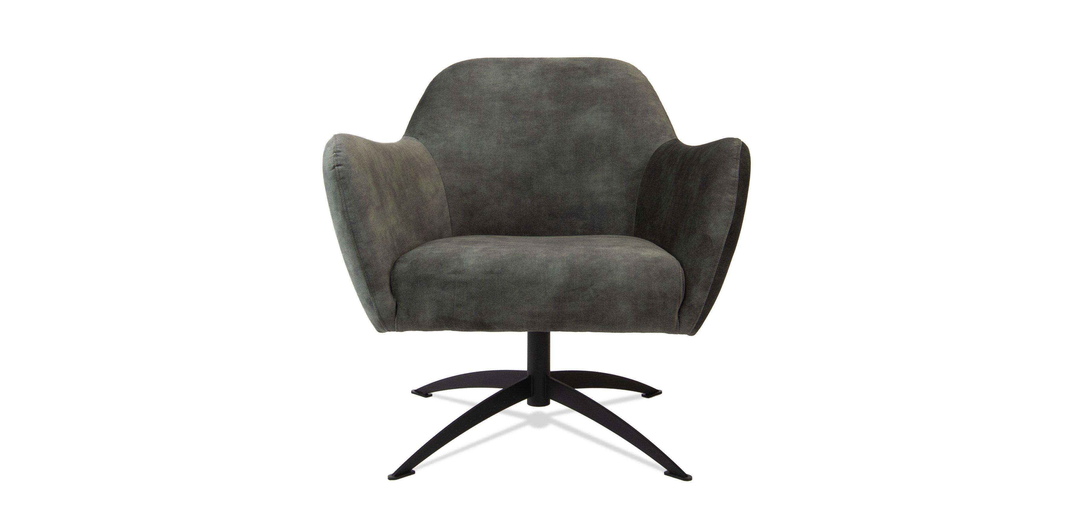 Limoni fauteuil DYYK 5