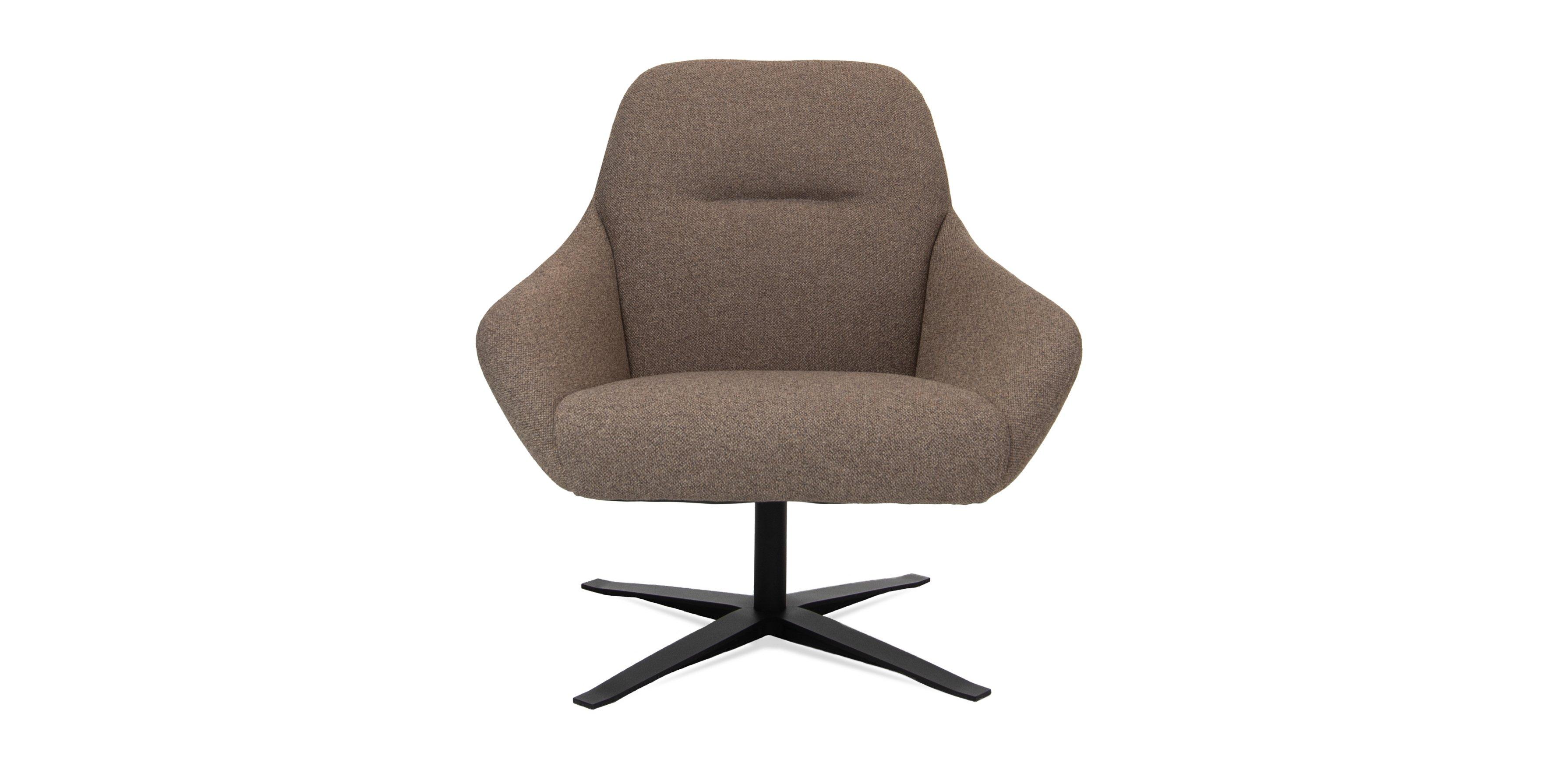 Python fauteuil DYYK 3580x1750 1