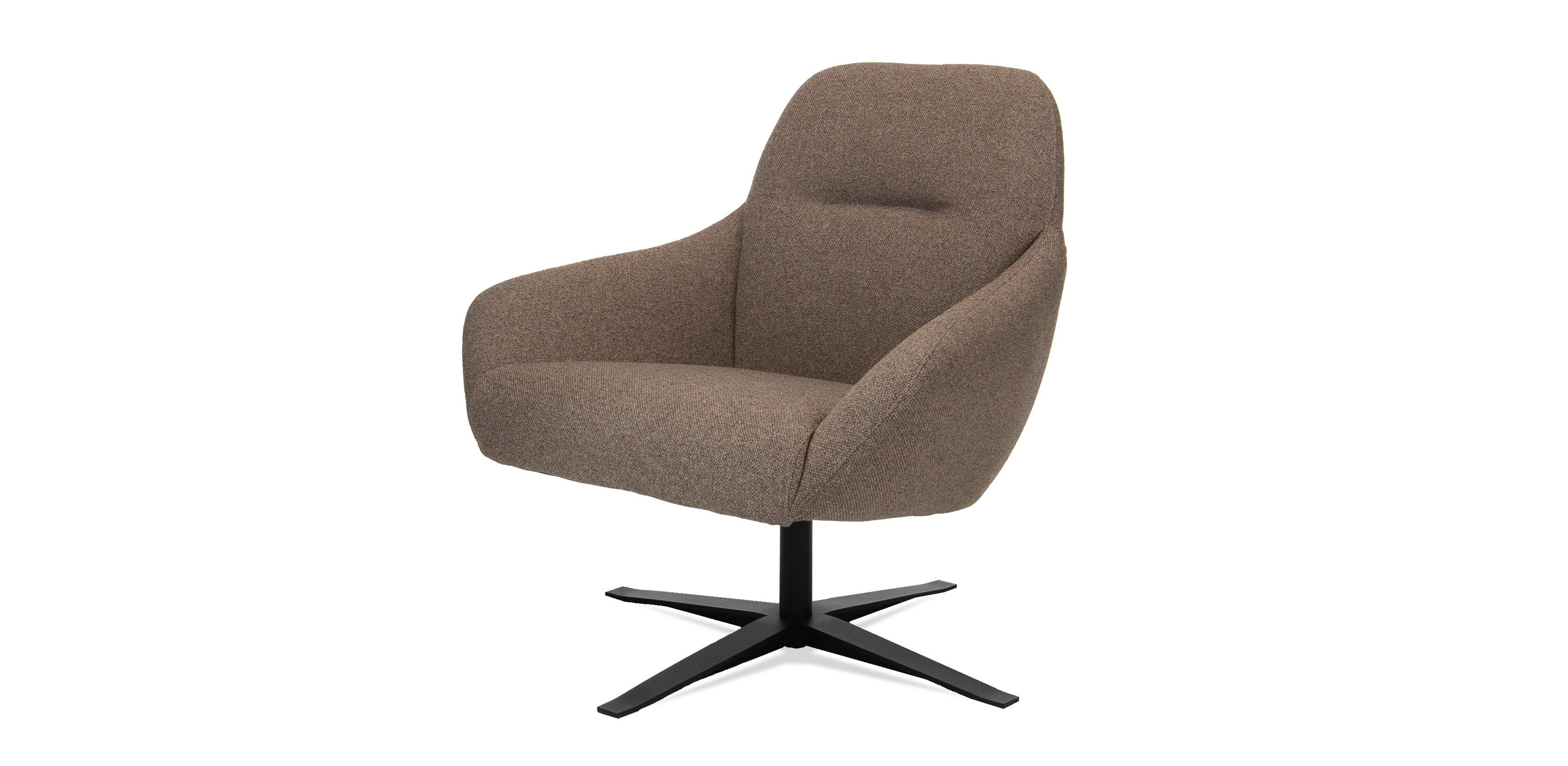 Python fauteuil DYYK 3580x1750 3