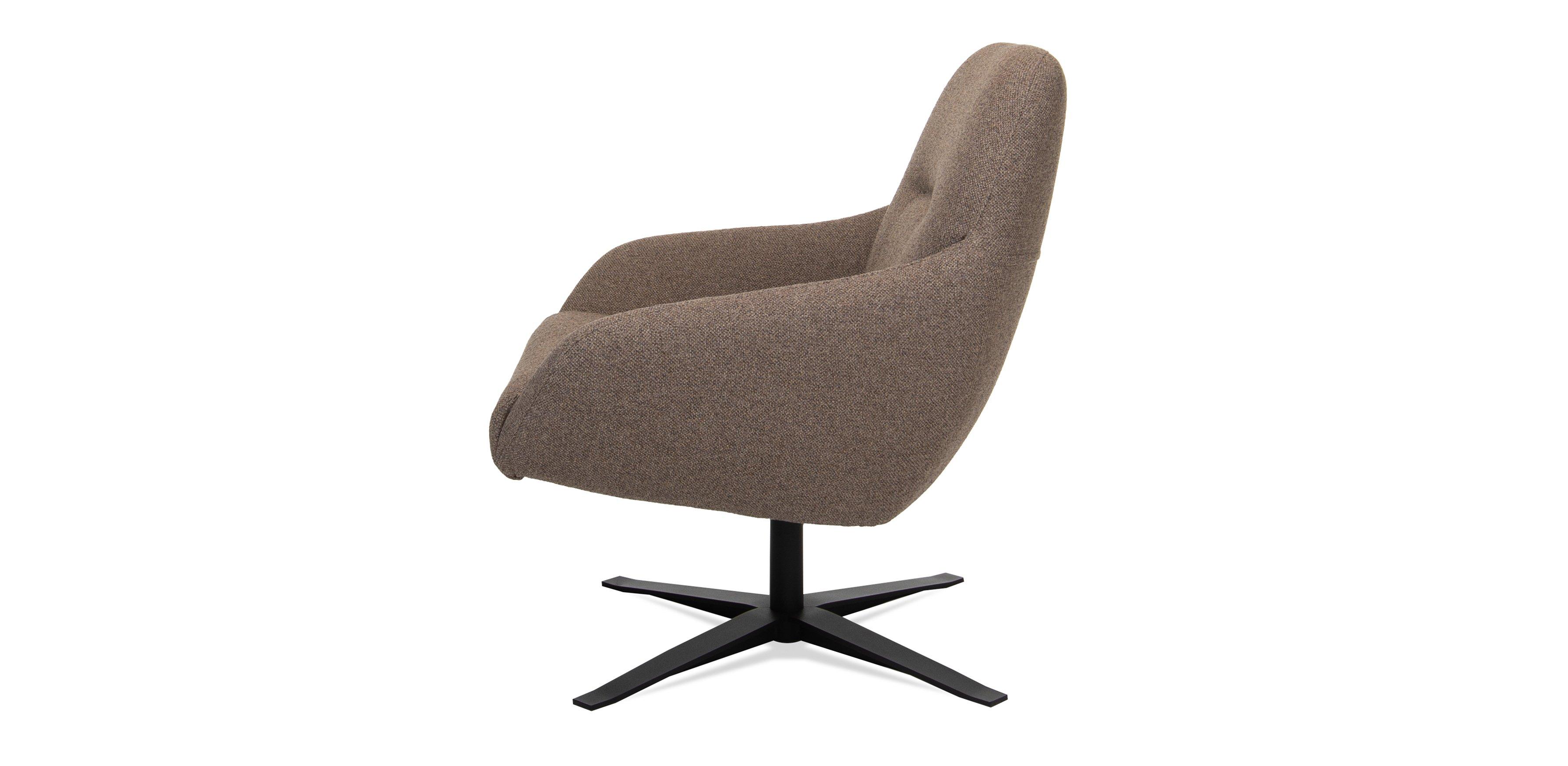 Python fauteuil DYYK 3580x1750 5