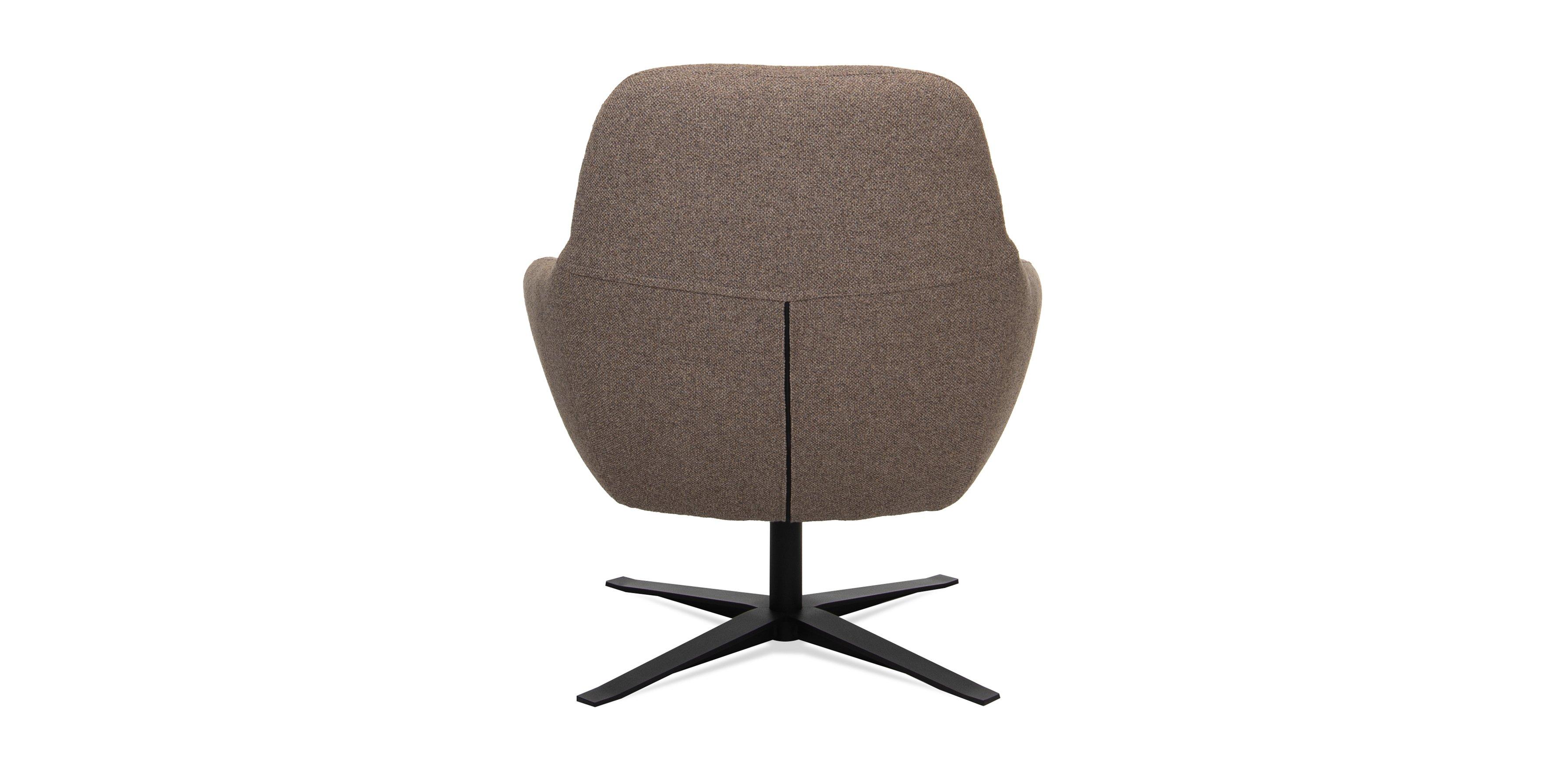 Python fauteuil DYYK 3580x1750 6