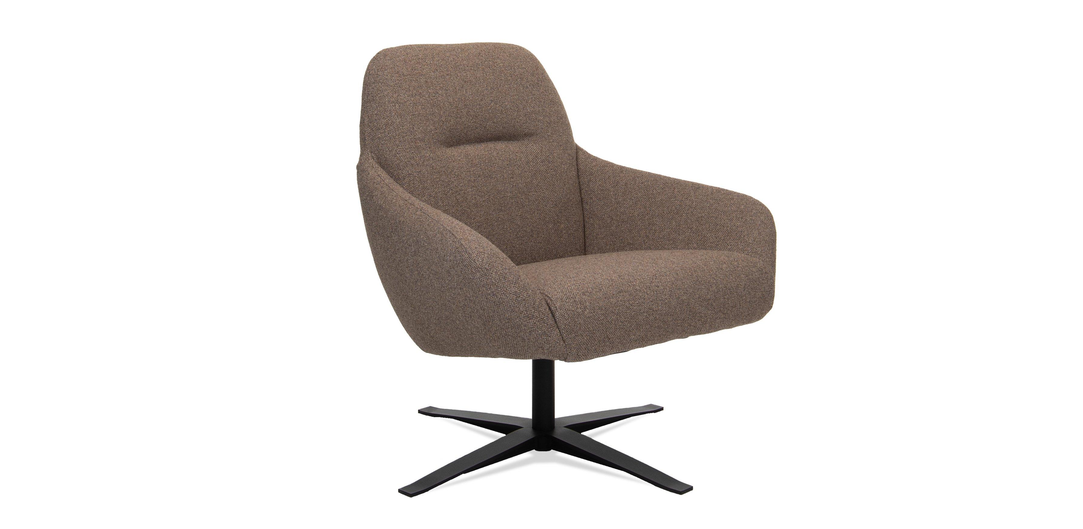 Python fauteuils DYYK 3580x1750 2