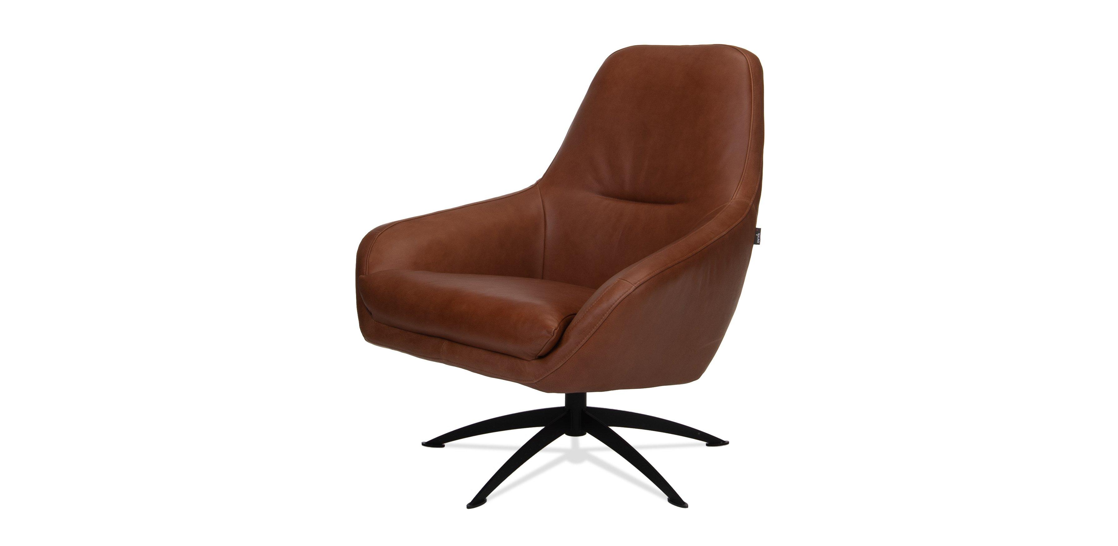 Specter fauteuil DYYK 1