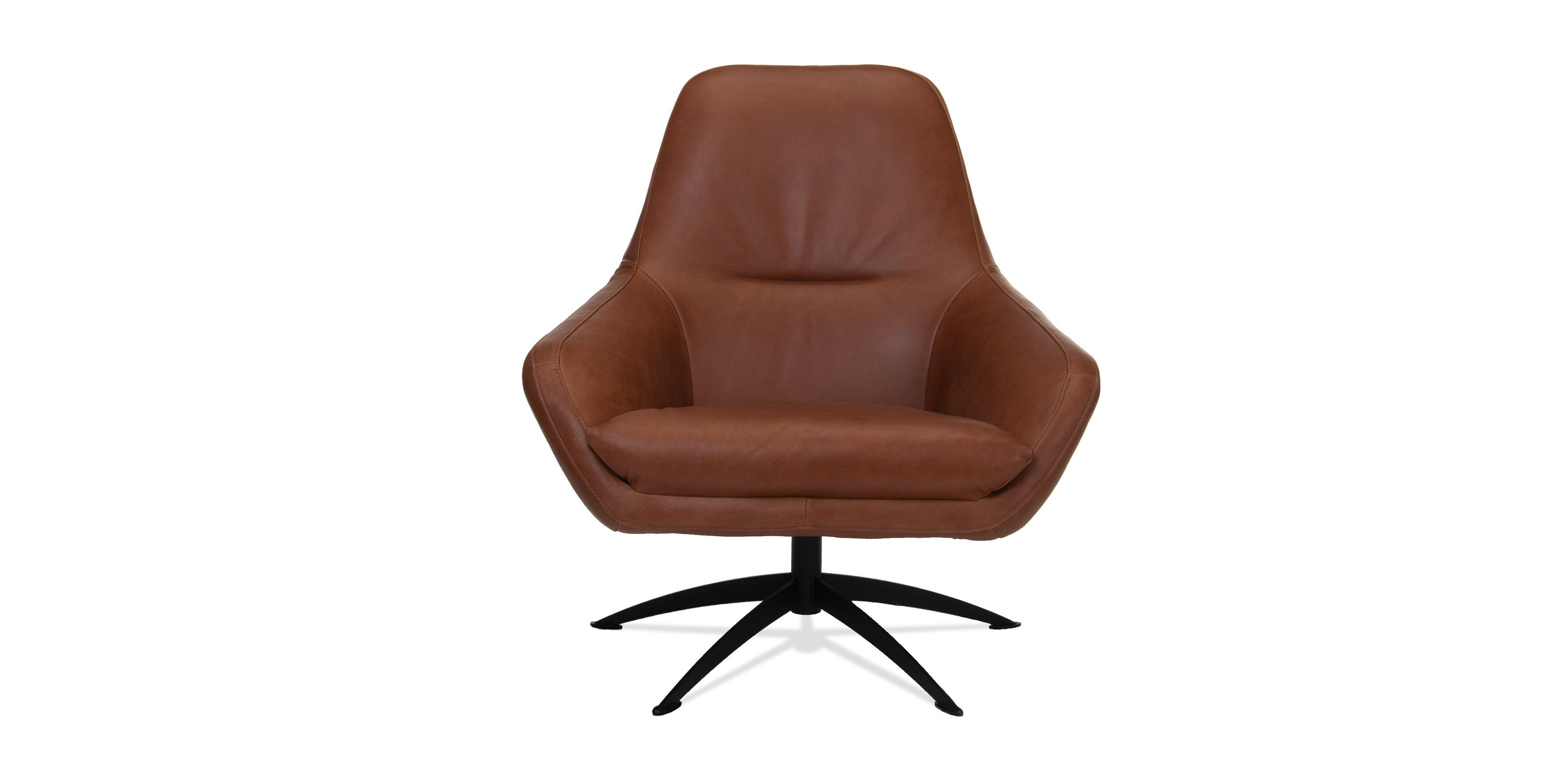Specter fauteuil DYYK 2