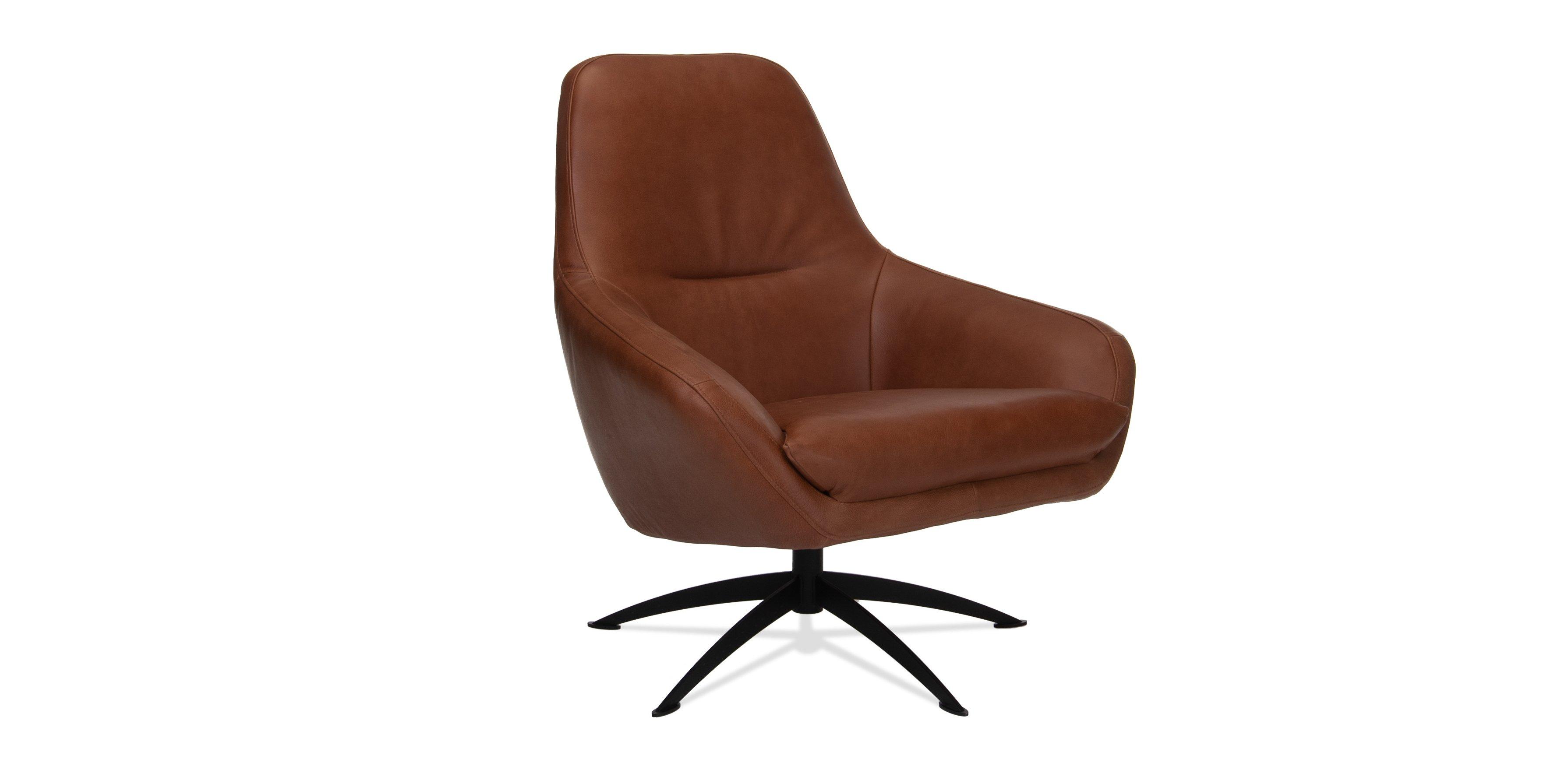 Specter fauteuil DYYK 3