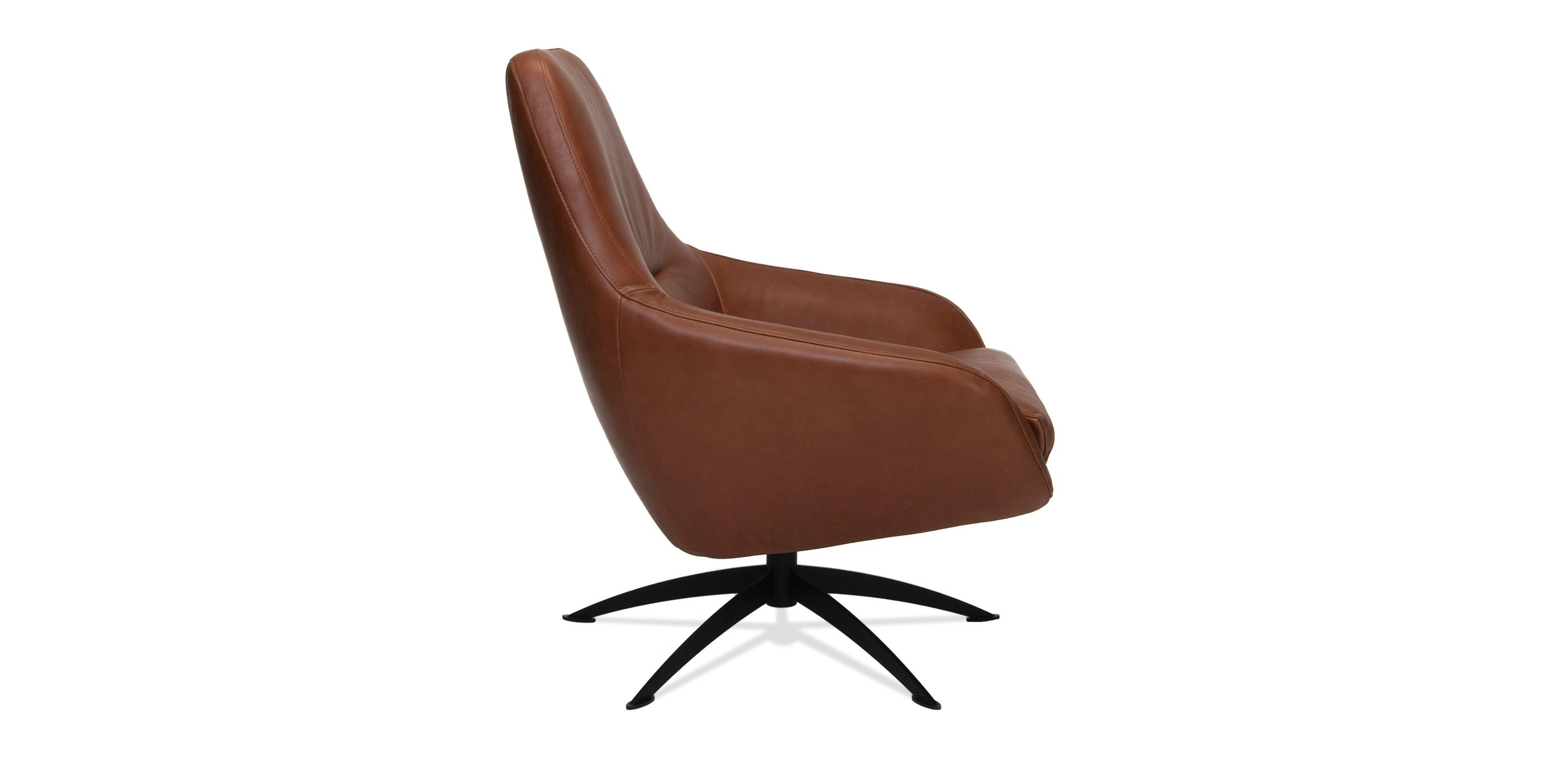 Specter fauteuil DYYK 4