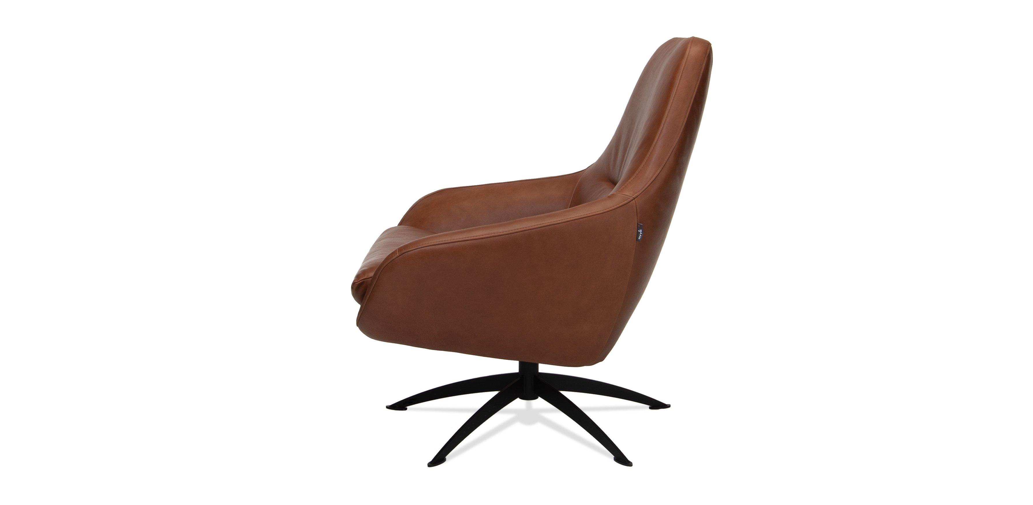 Specter fauteuil DYYK 5