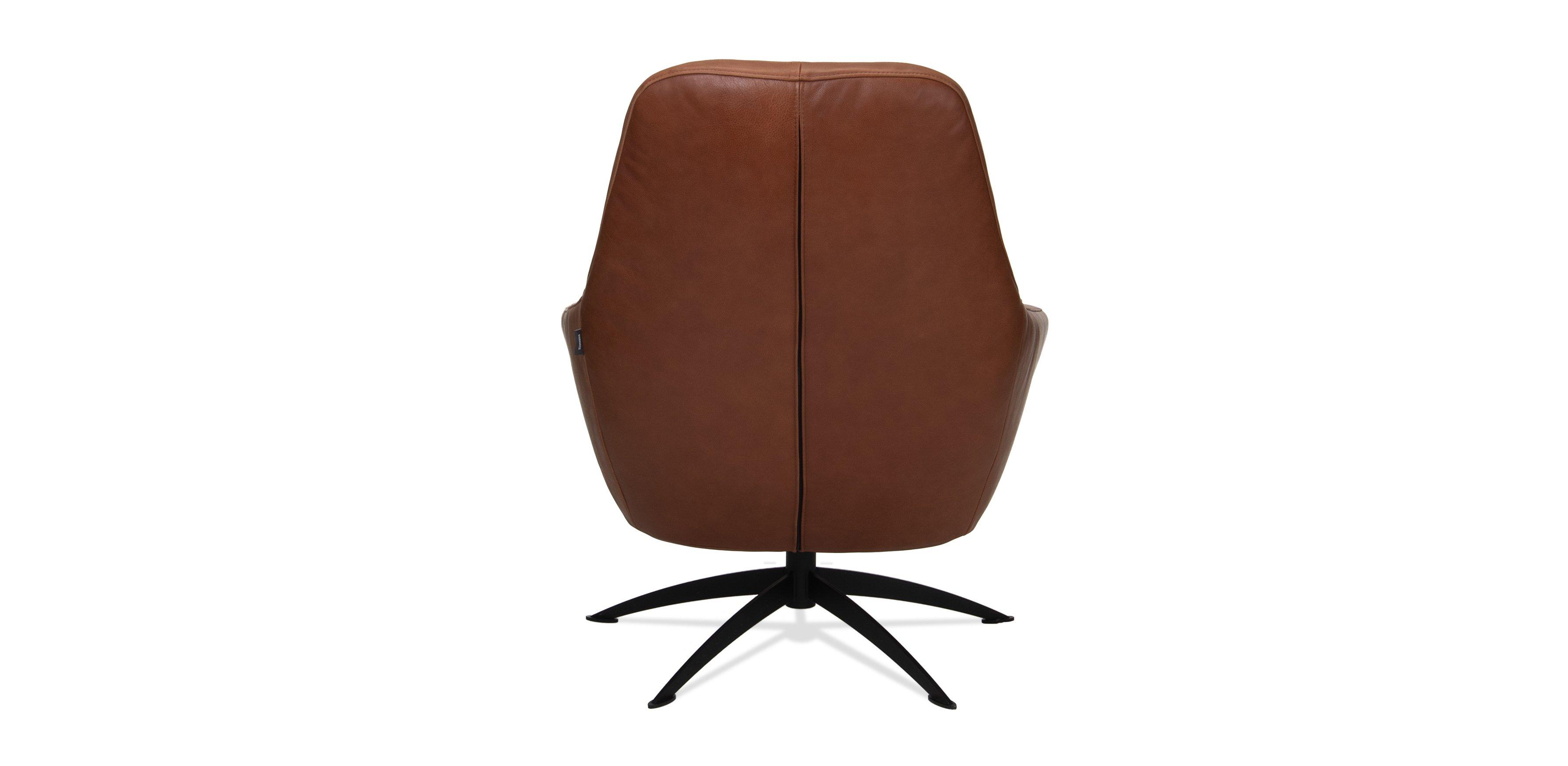 Specter fauteuil DYYK 6