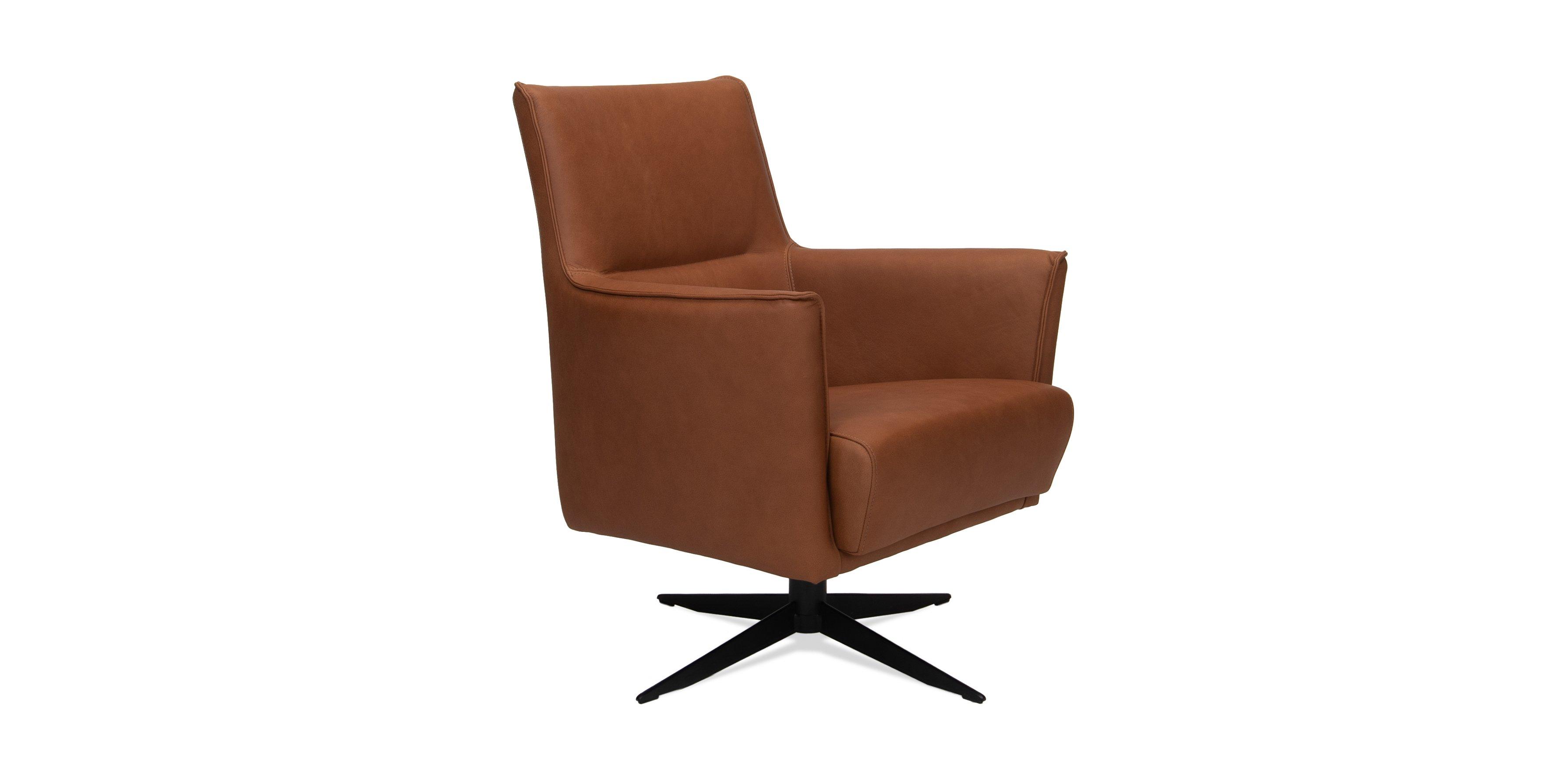 Speed fauteuil DYYK 3