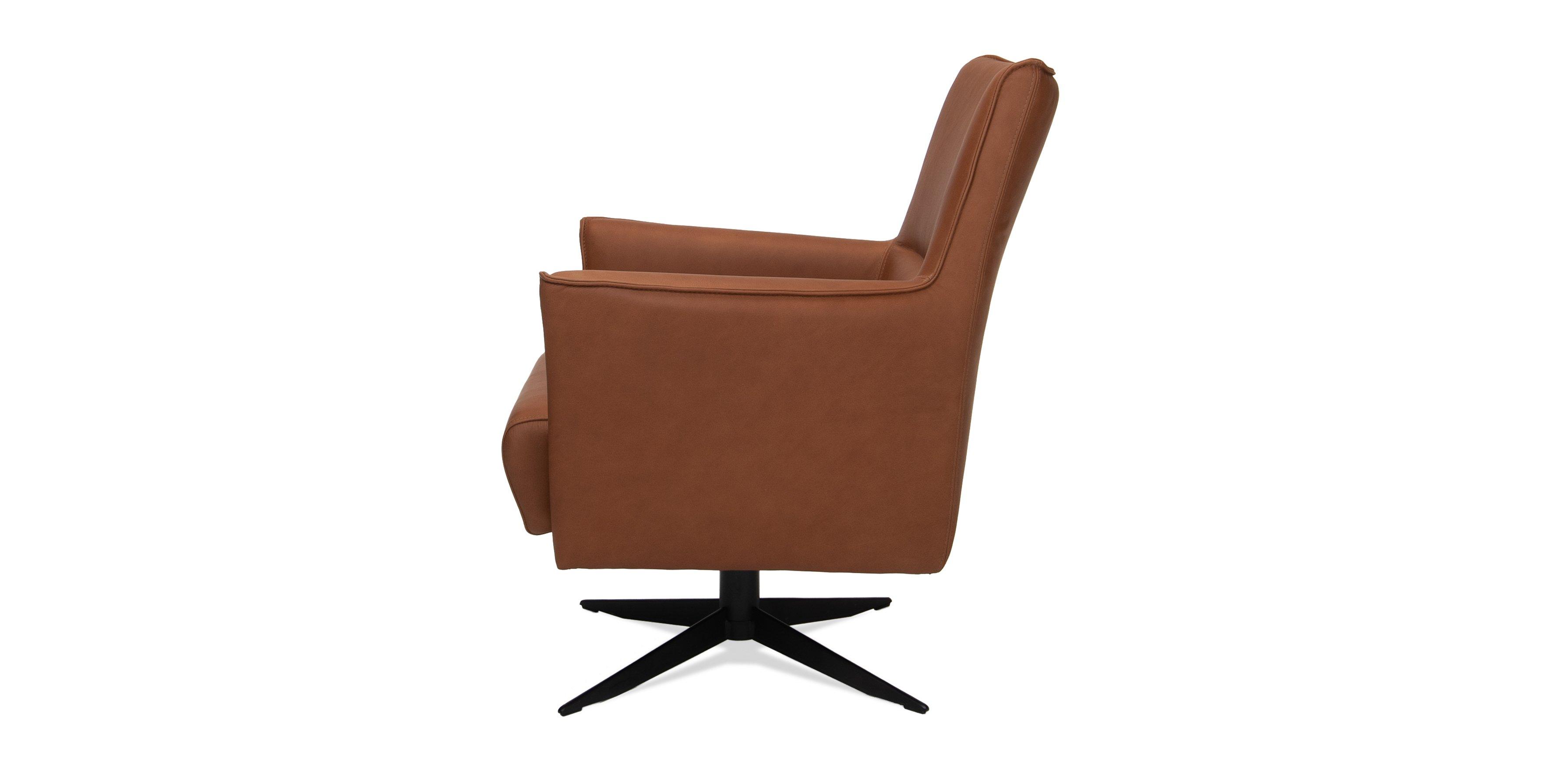 Speed fauteuil DYYK 5