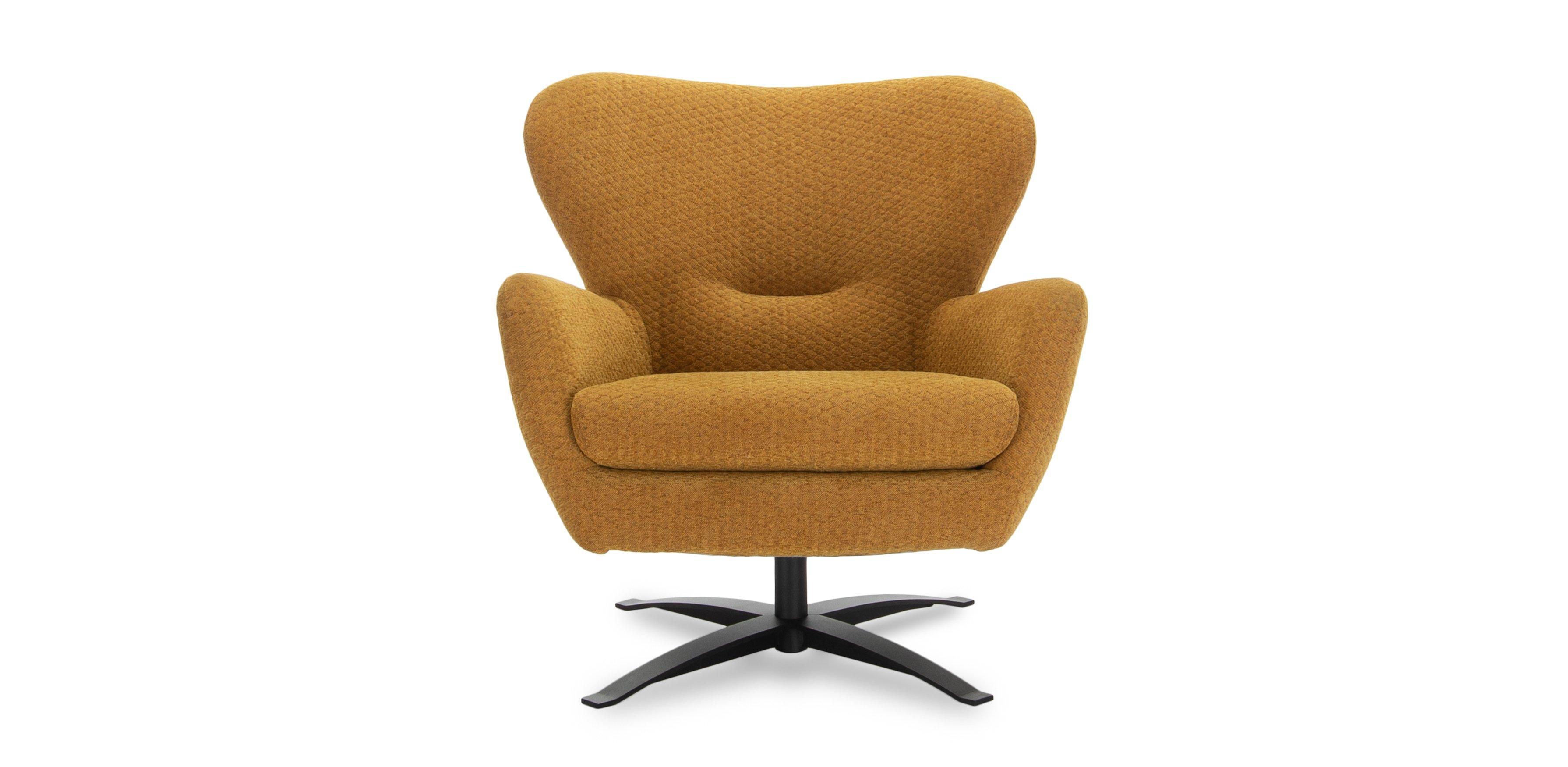 Tessel fauteuil DYYK 1
