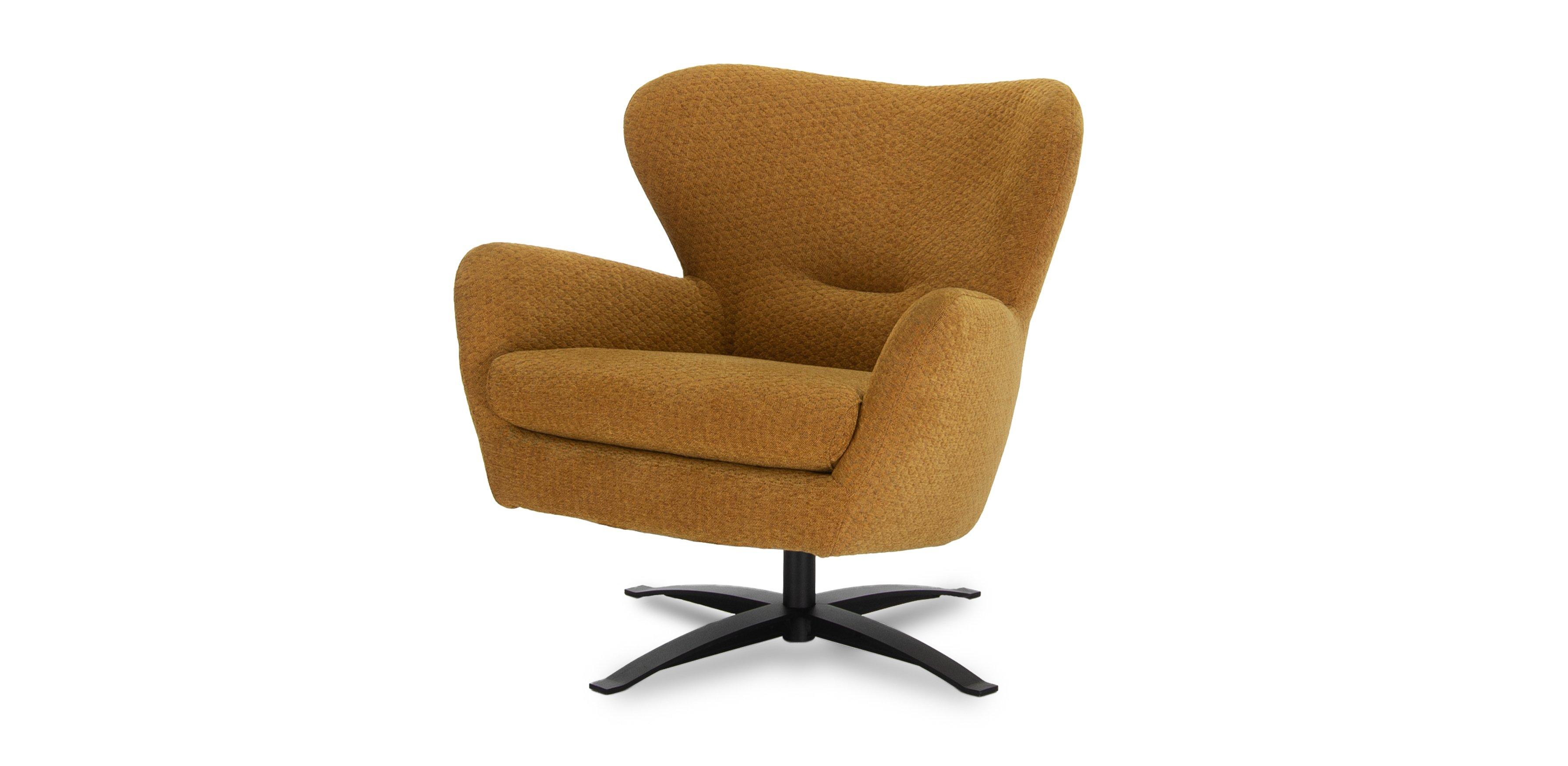 Tessel fauteuil DYYK 2