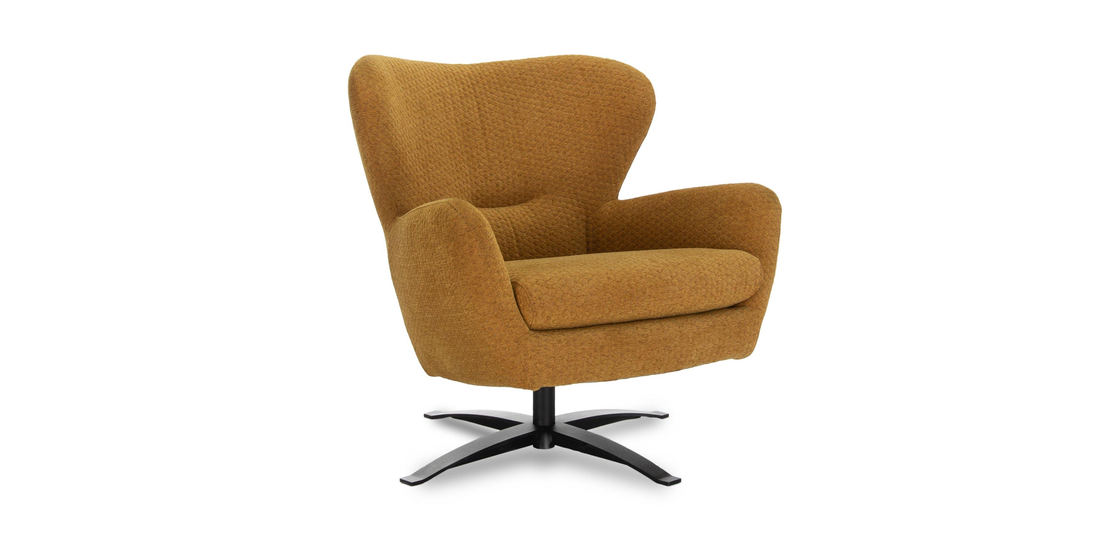 Tessel fauteuil DYYK 3